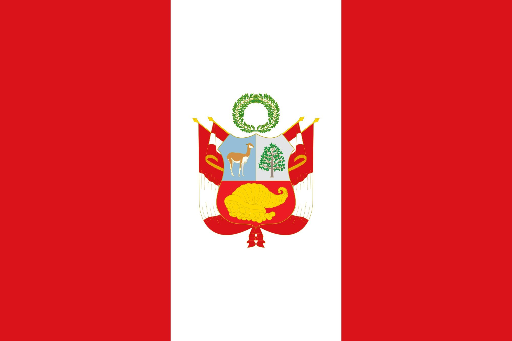 2000px-Flag of Peru (war)_svg