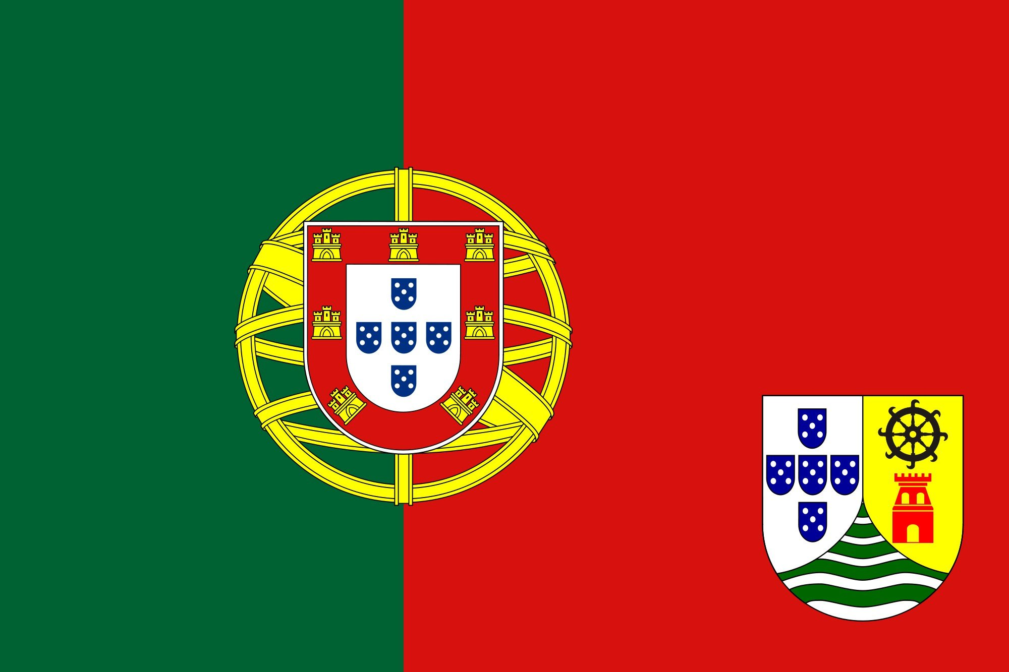 2000px-Flag of Portuguese India (proposal)_svg