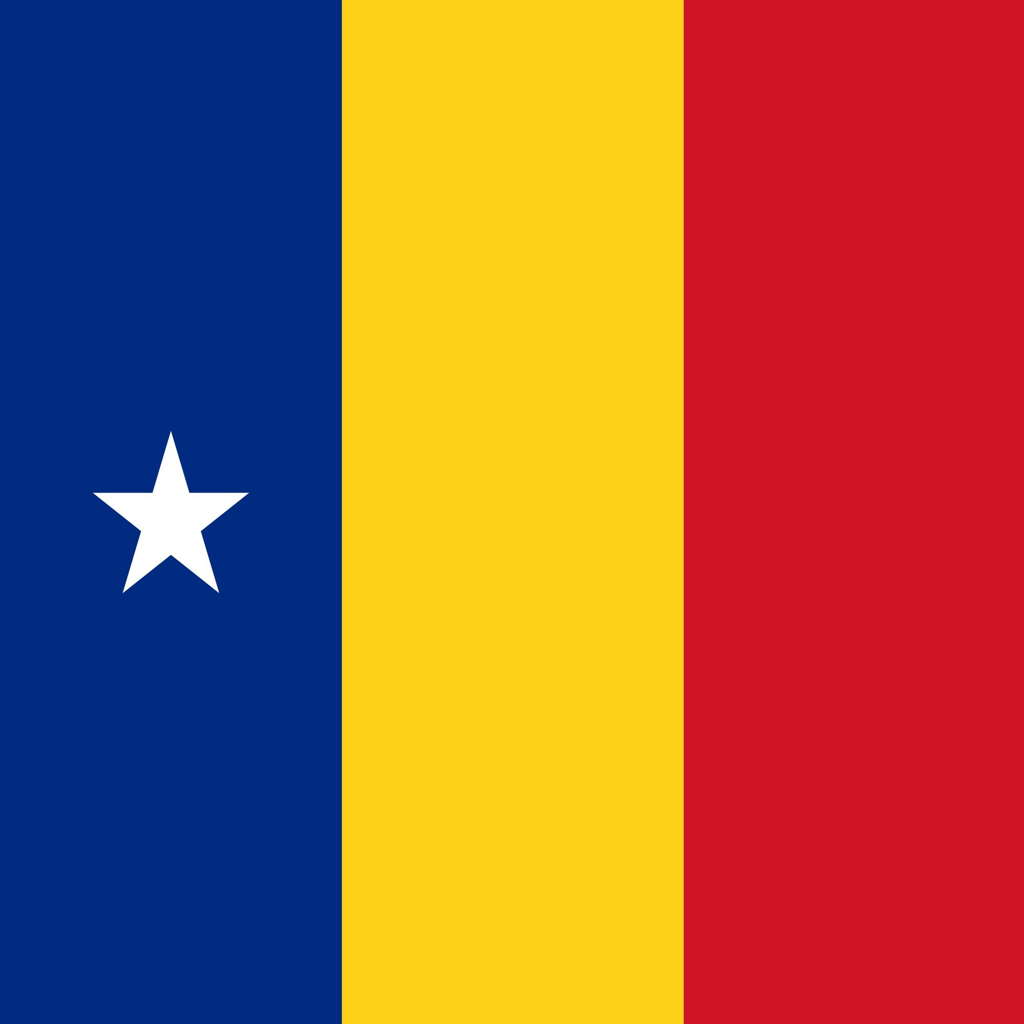 2000px-Flag of Romanian Rear admiral (1939)_svg
