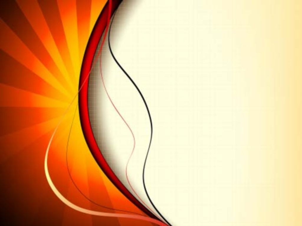 Abstract Background Pictures