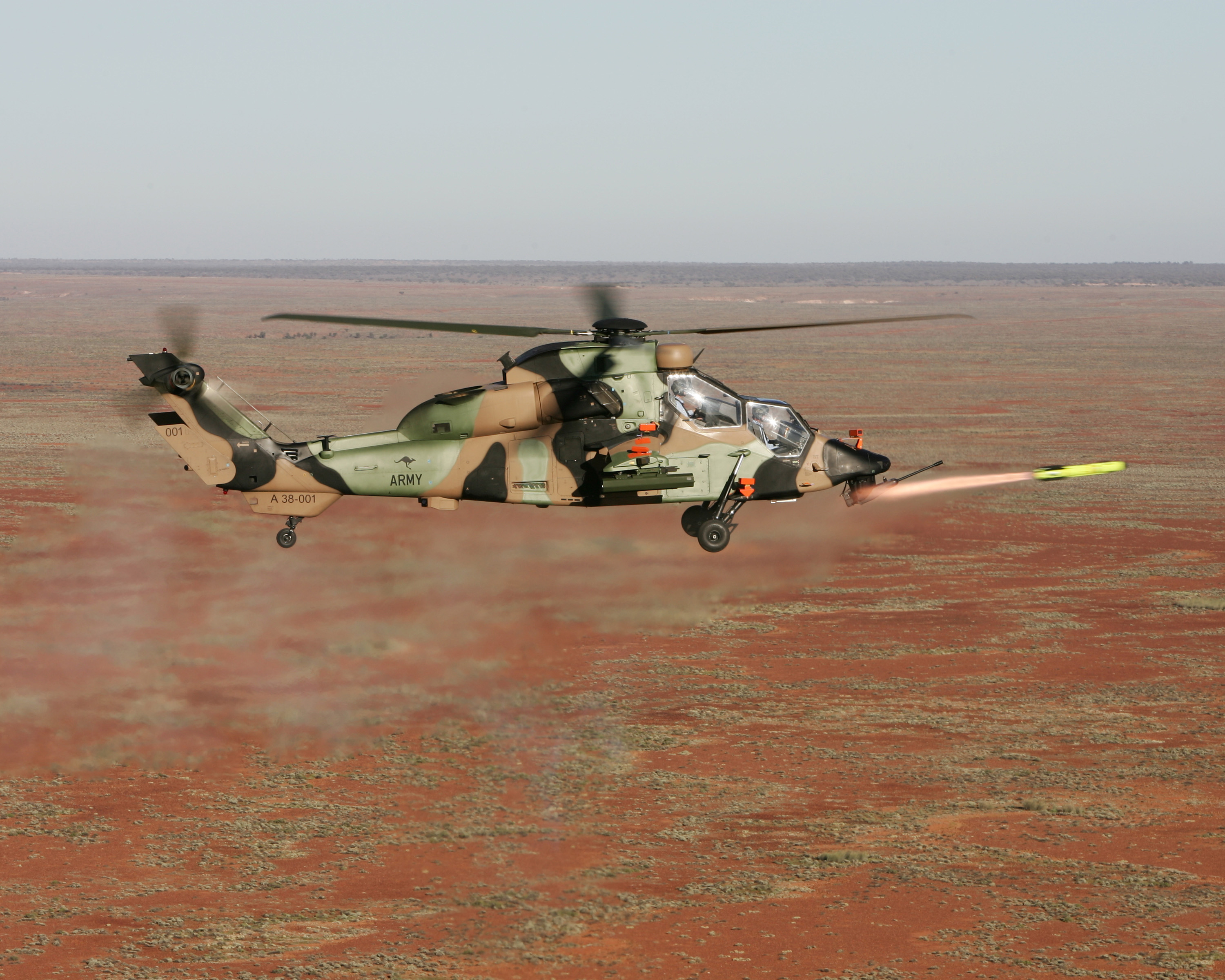aircraft helicopters vehicles Australian Outback Australian Military