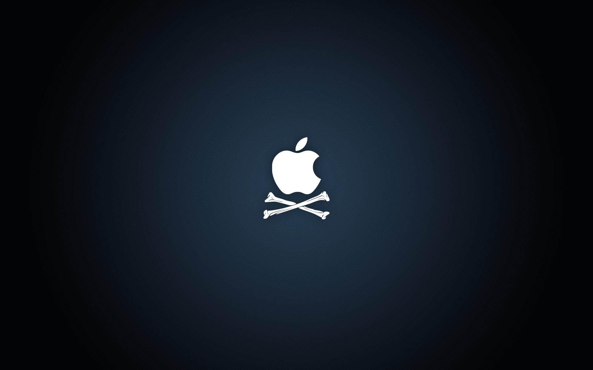 Apple Inc_ Mac logos