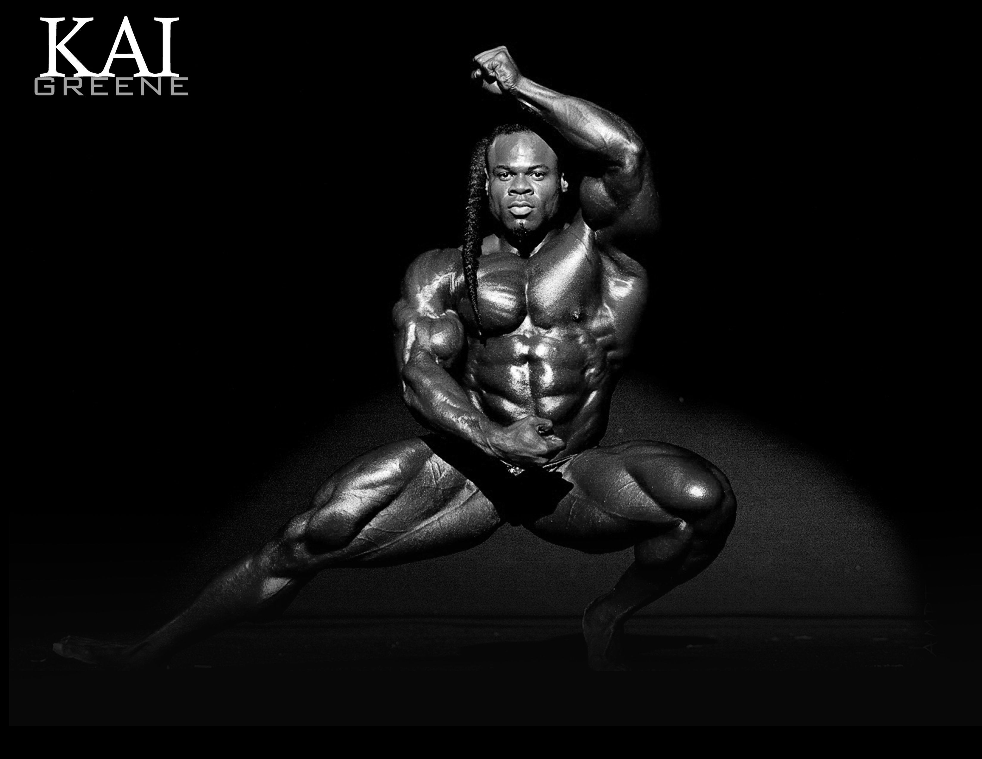 body-building fitness muscle muscles weight lifting Bodybuilding (13)