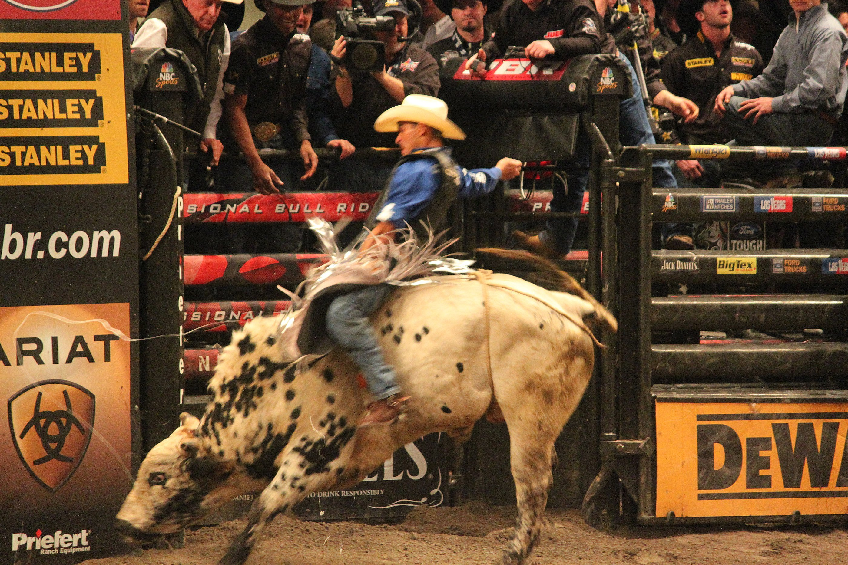 bull riding bullrider rodeo western cowboy extreme cow (23)