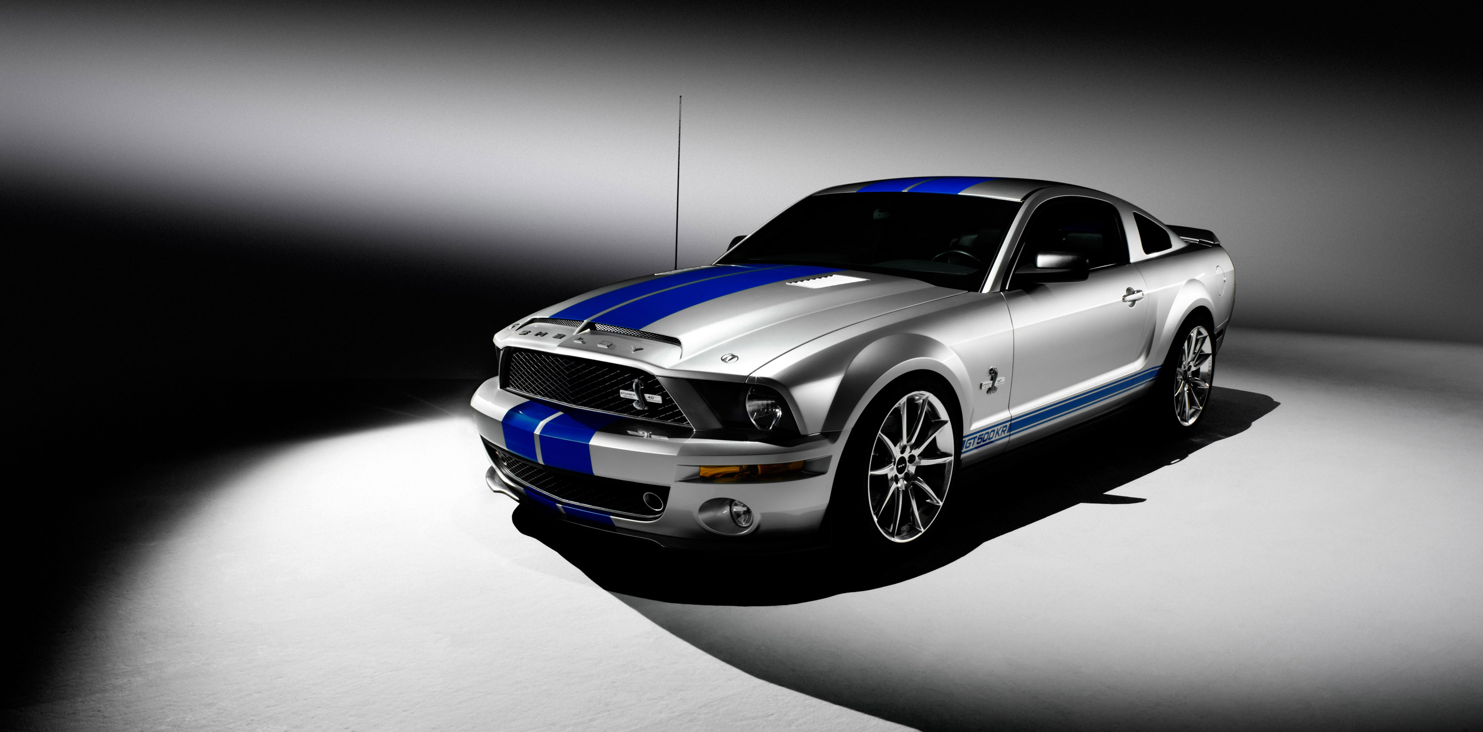 Cars vehicles ford mustang ford shelby