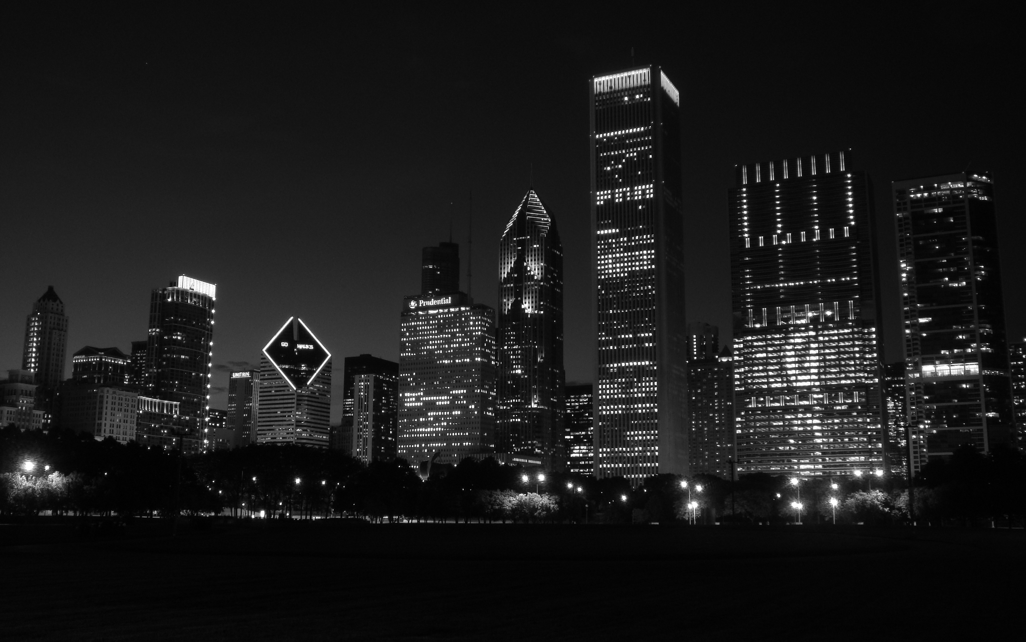 cityscapes night cities