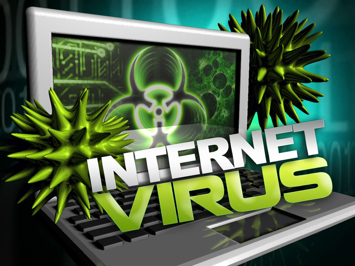 computer virus danger hacking hacker internet sadic (60)