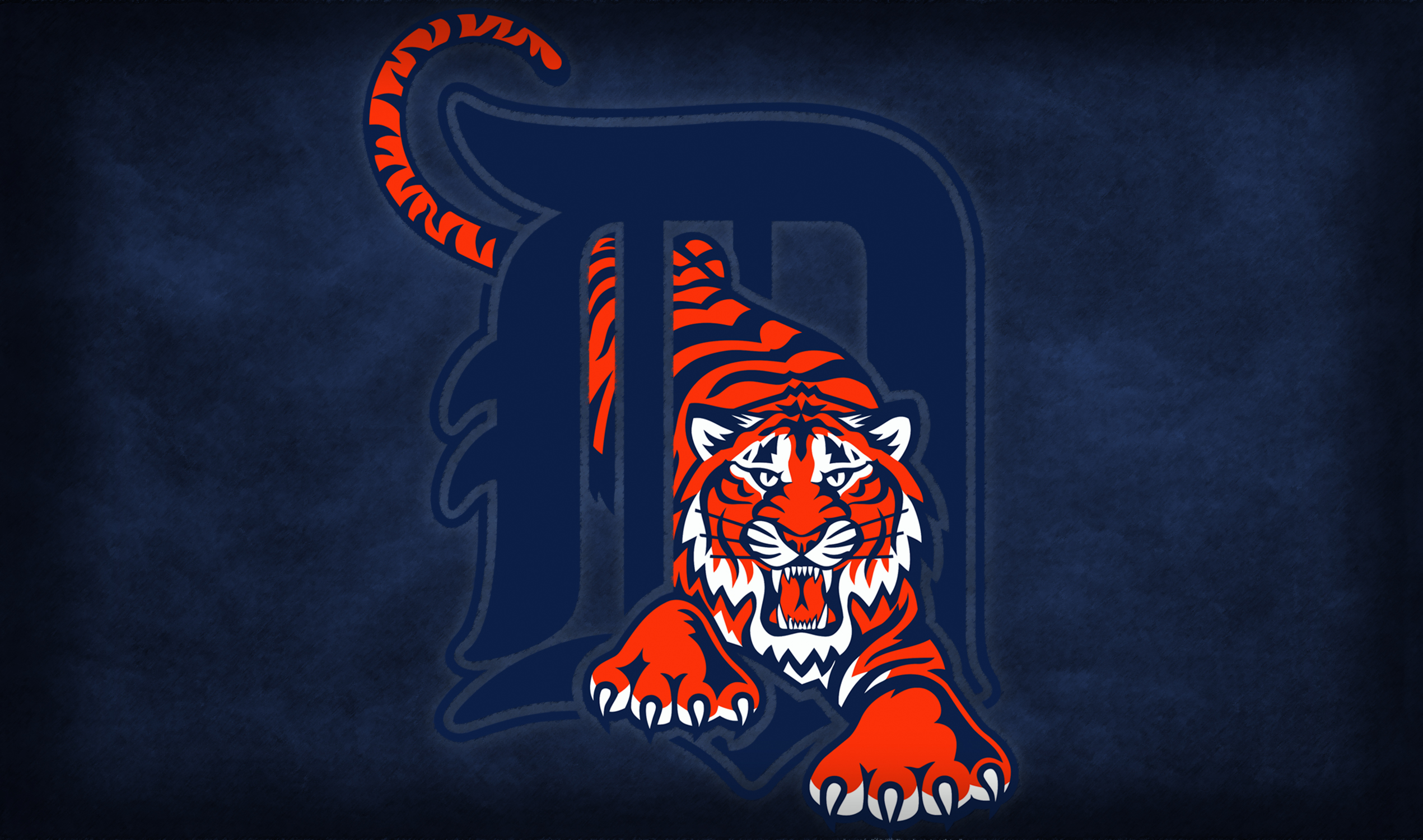 DETROIT TIGERS baseball mlb