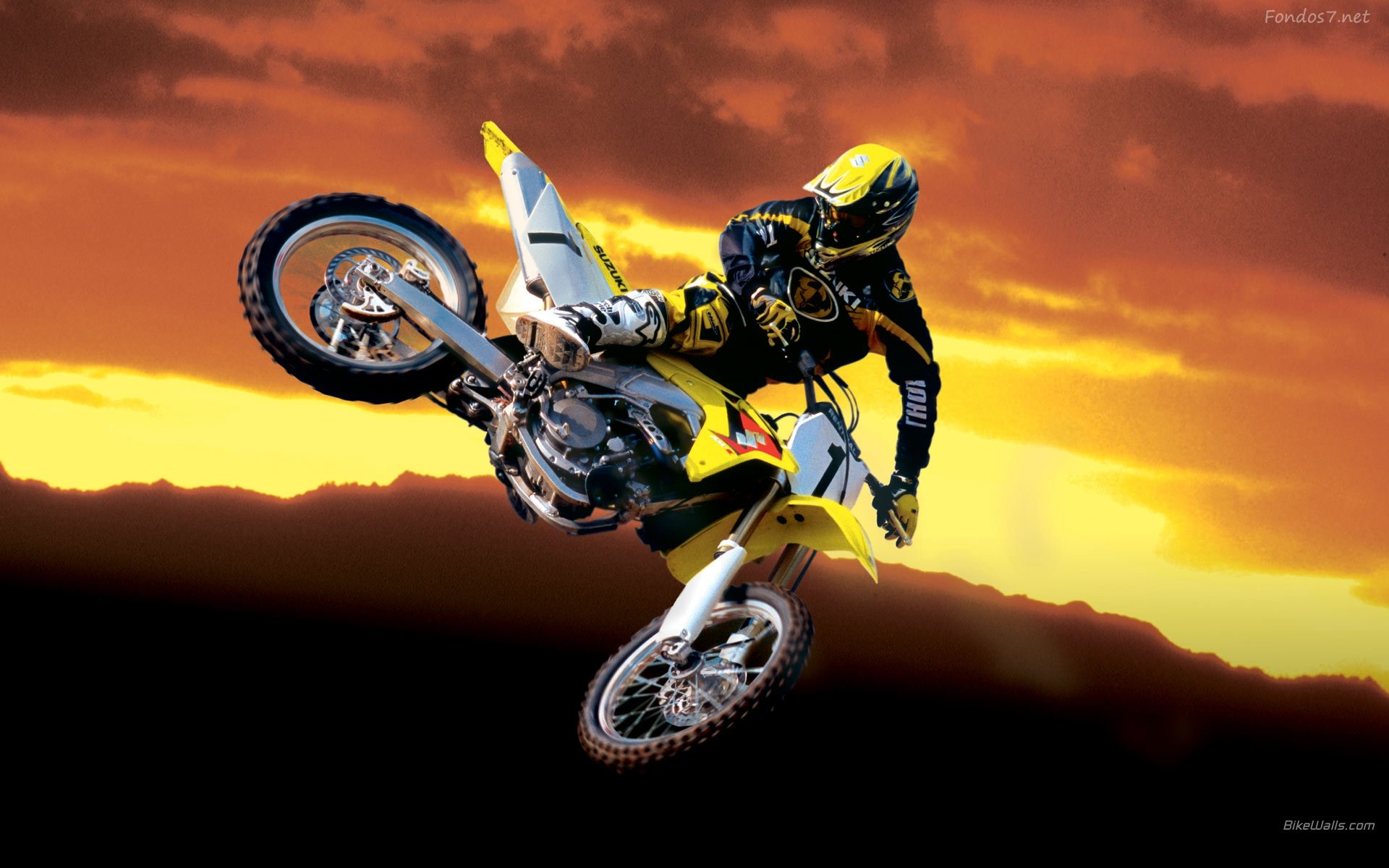 dirtbike motocross moto bike extreme motorbike dirt