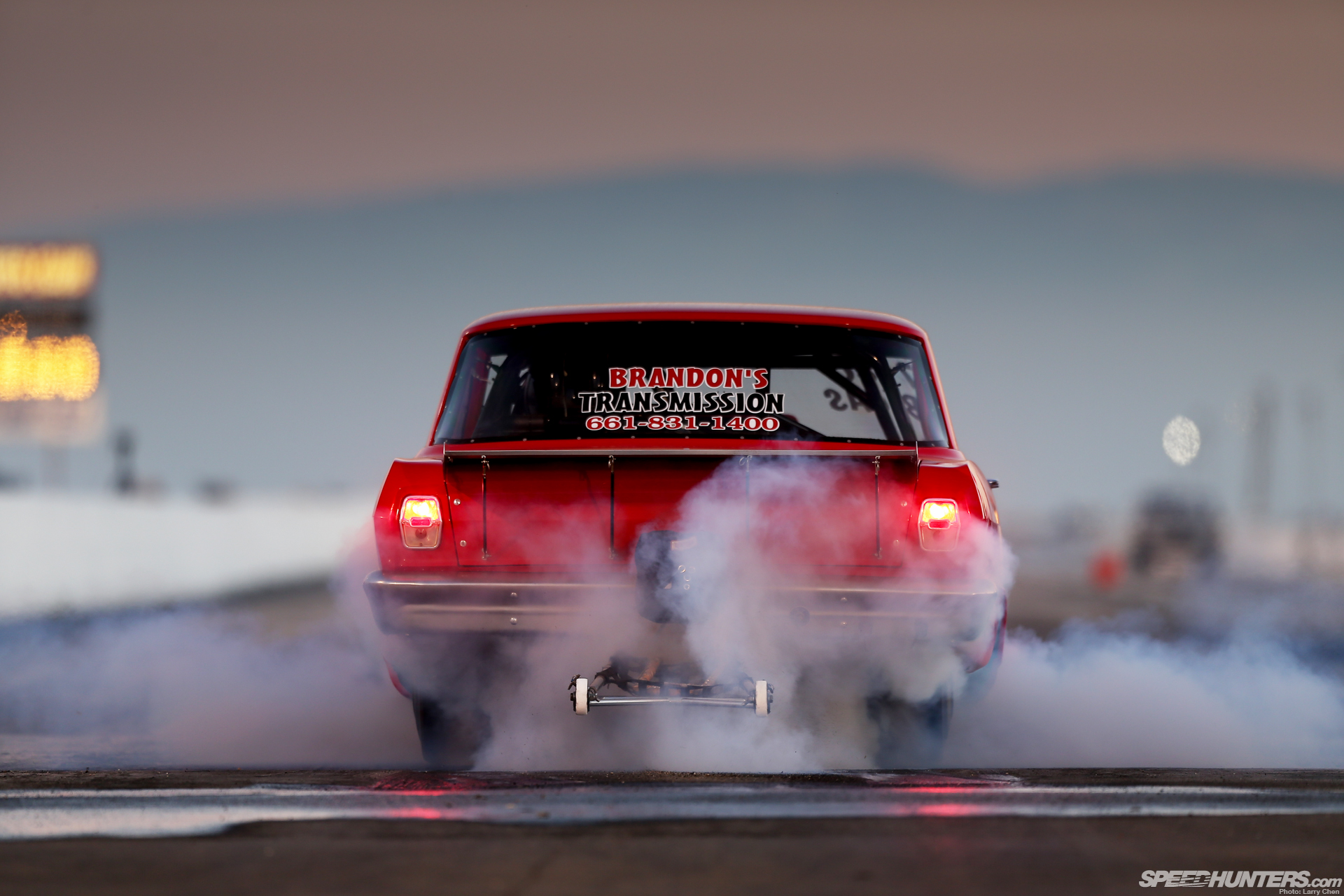 Drag Race Race Car Burnout Smoke Drag Strip chevrolet hot rods muscle track