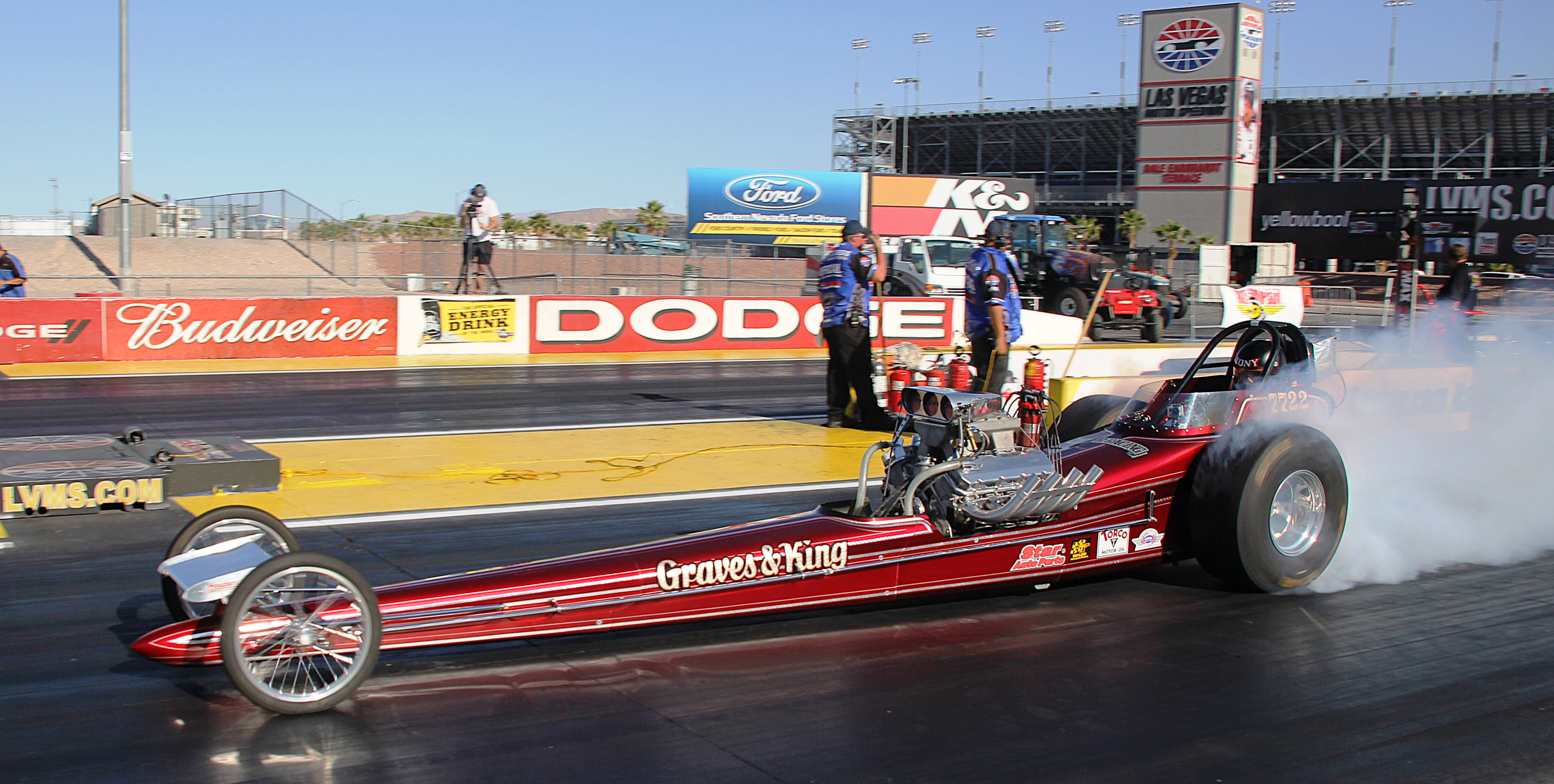 drag racing race hot rod rods dragster g