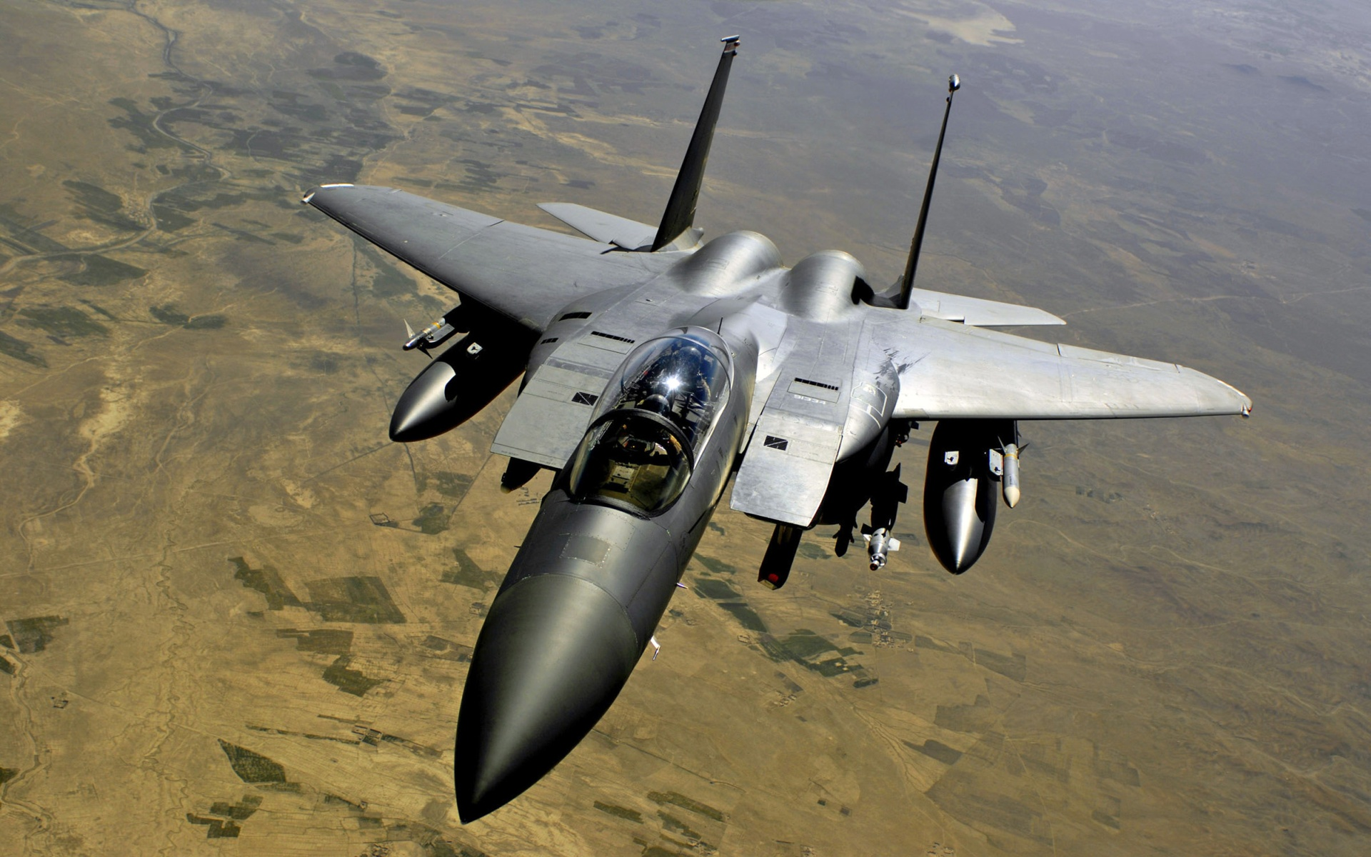 f15 Pictures