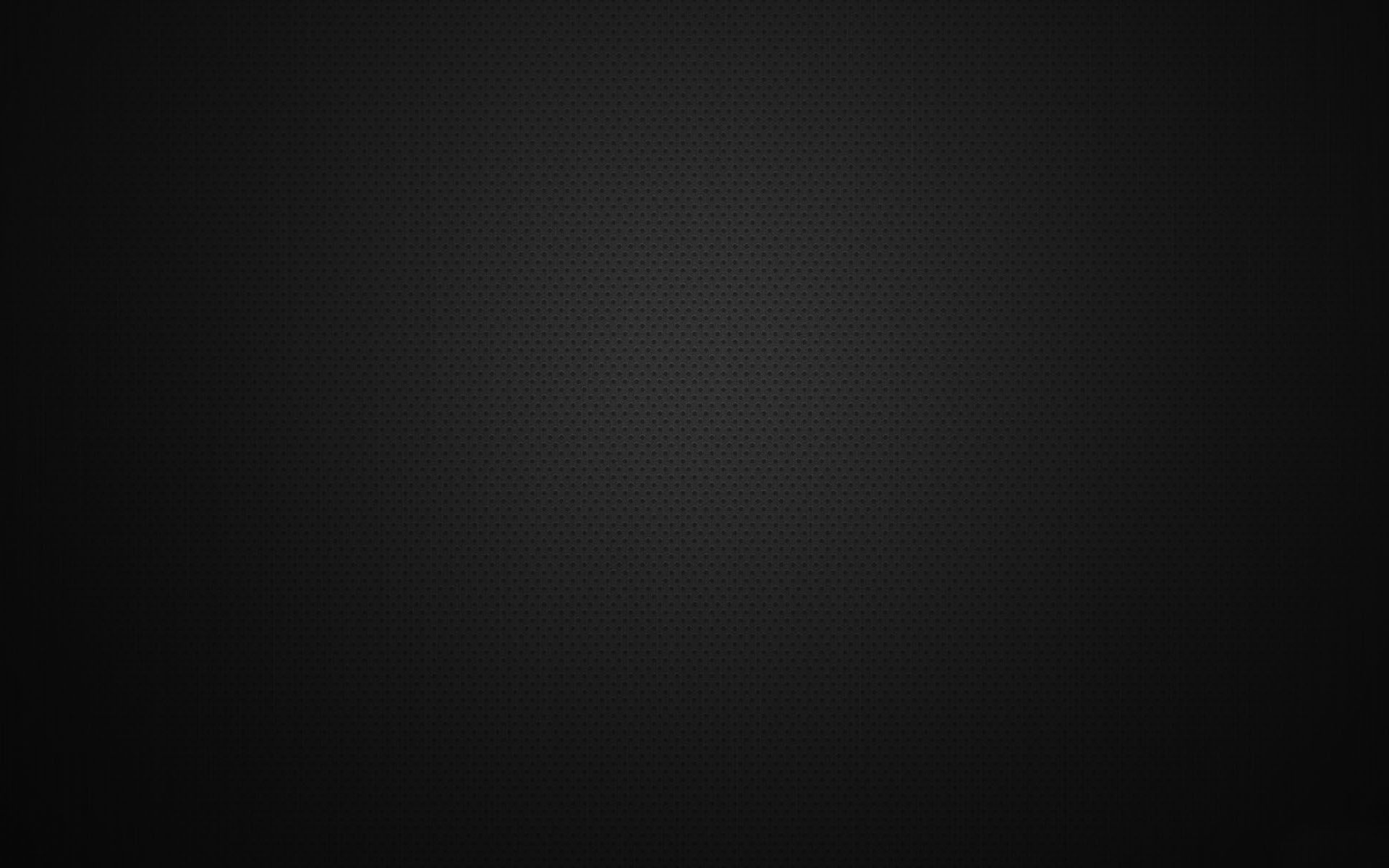 Free Black Backgrounds