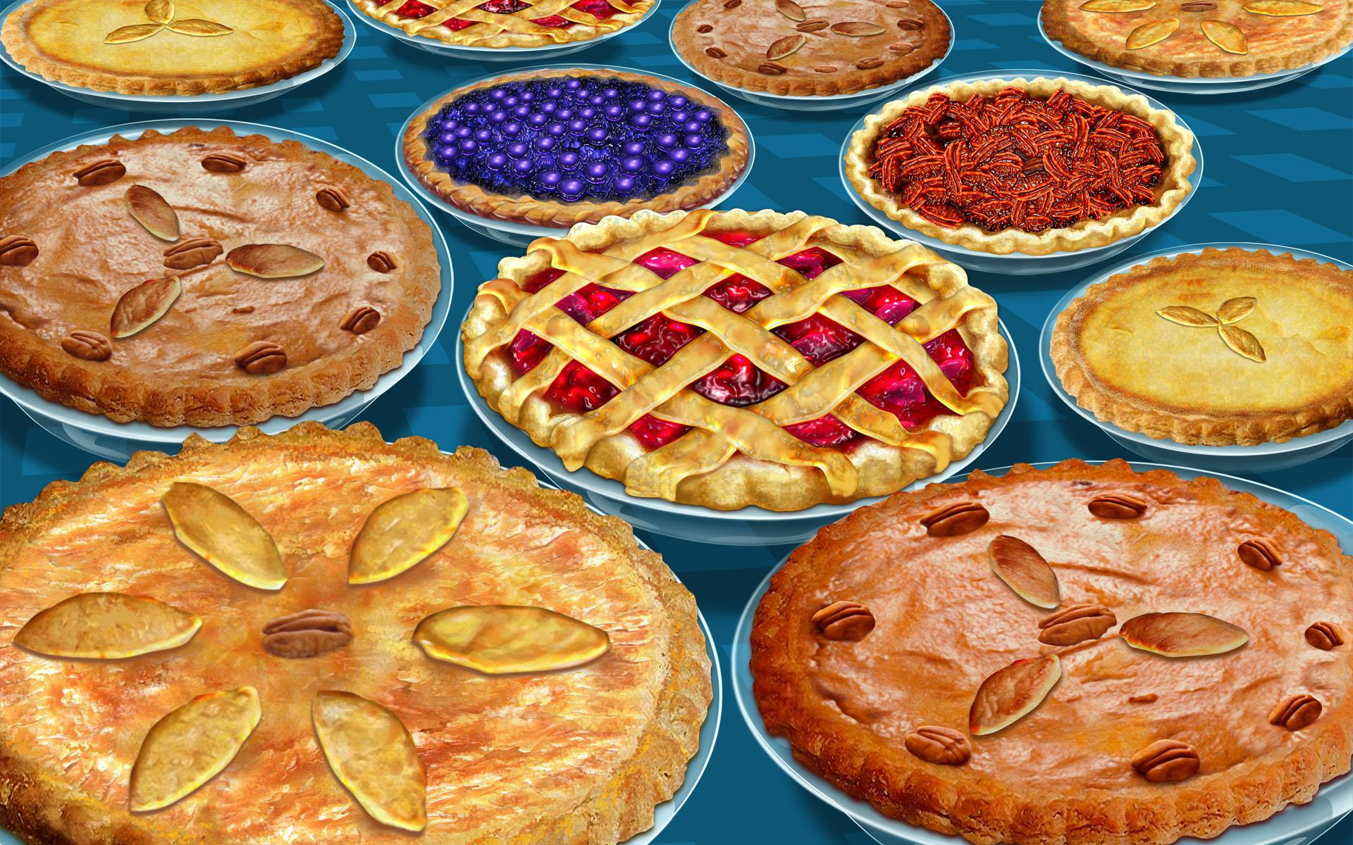 fruits food desserts pie apple pie pies