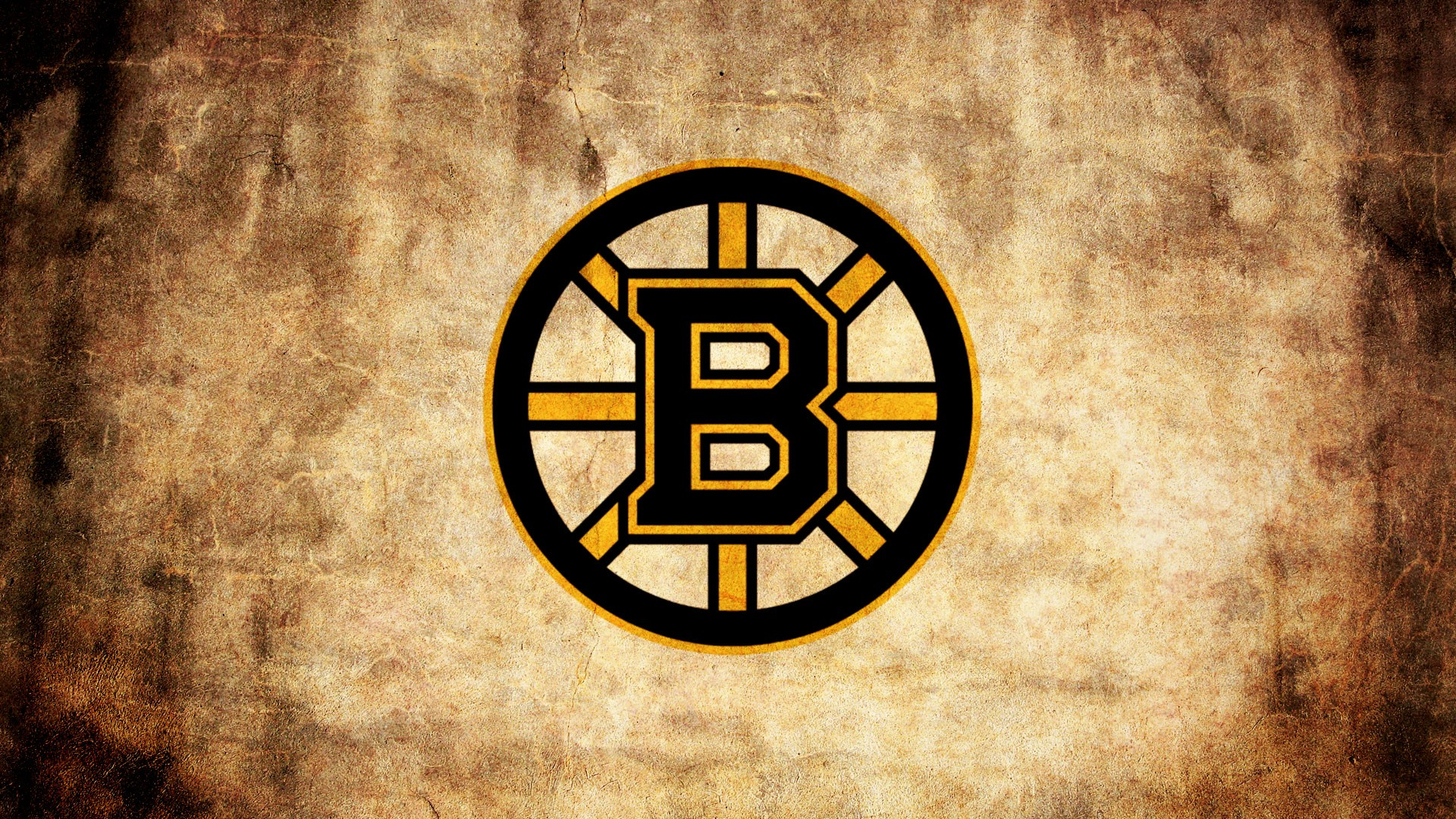 hockey boston logos