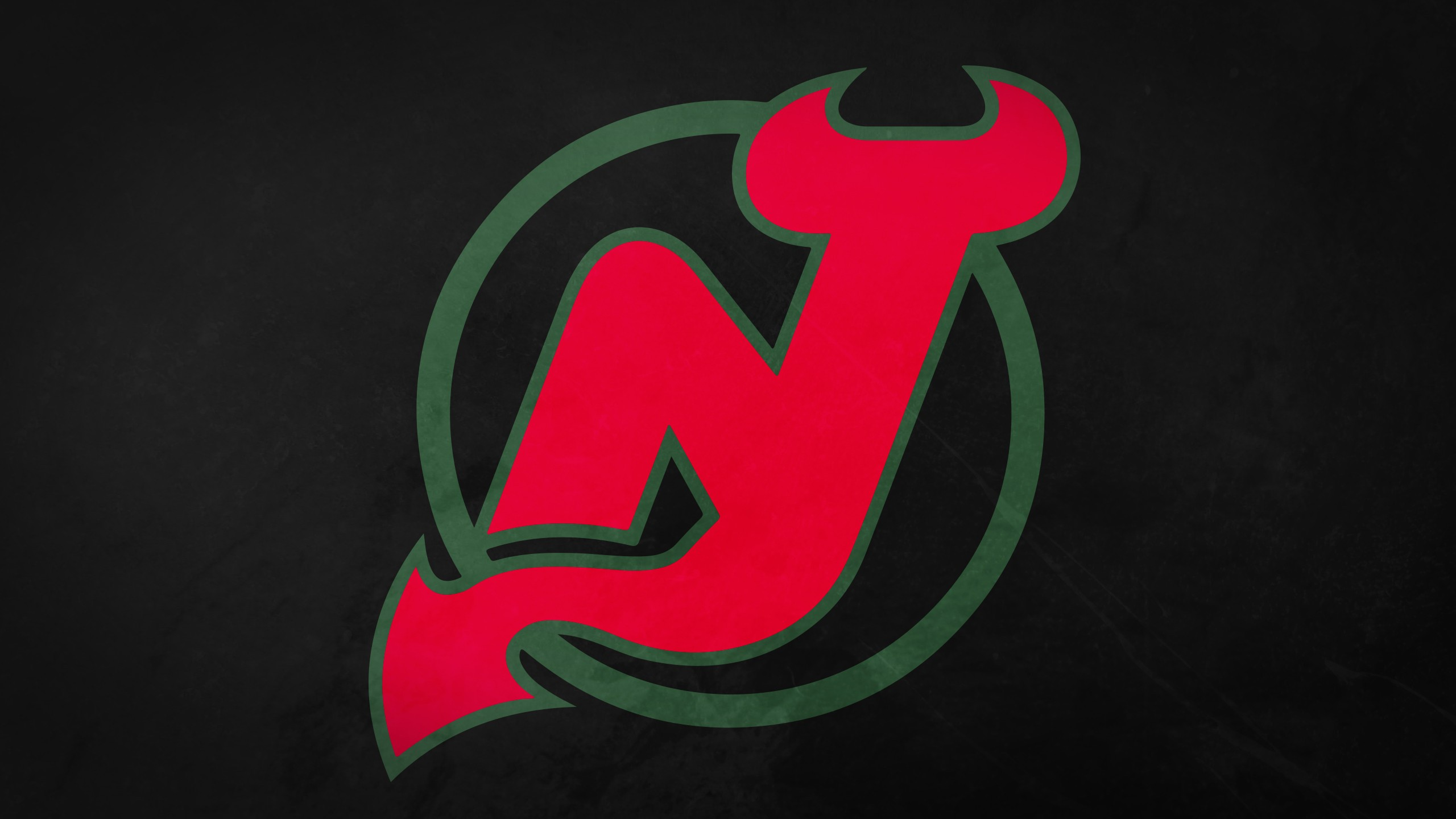 hockey New Jersey Devils    h