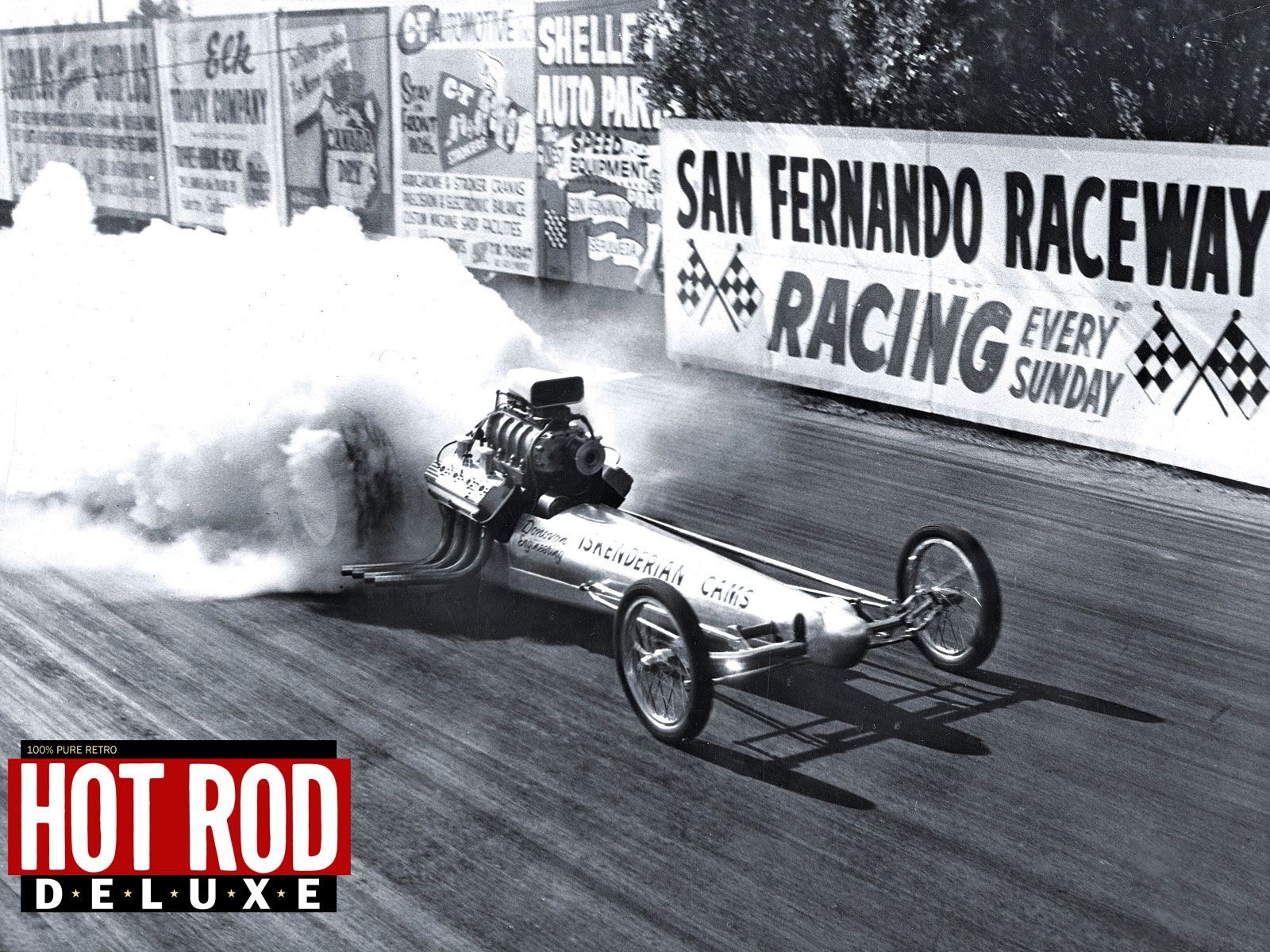 hot rods rod (14)
