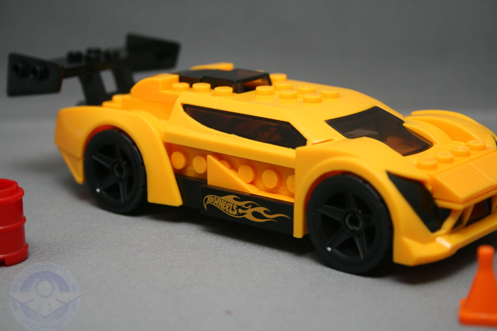 HOT-WHEELS rod rods toy toys race racing hot wheels lego