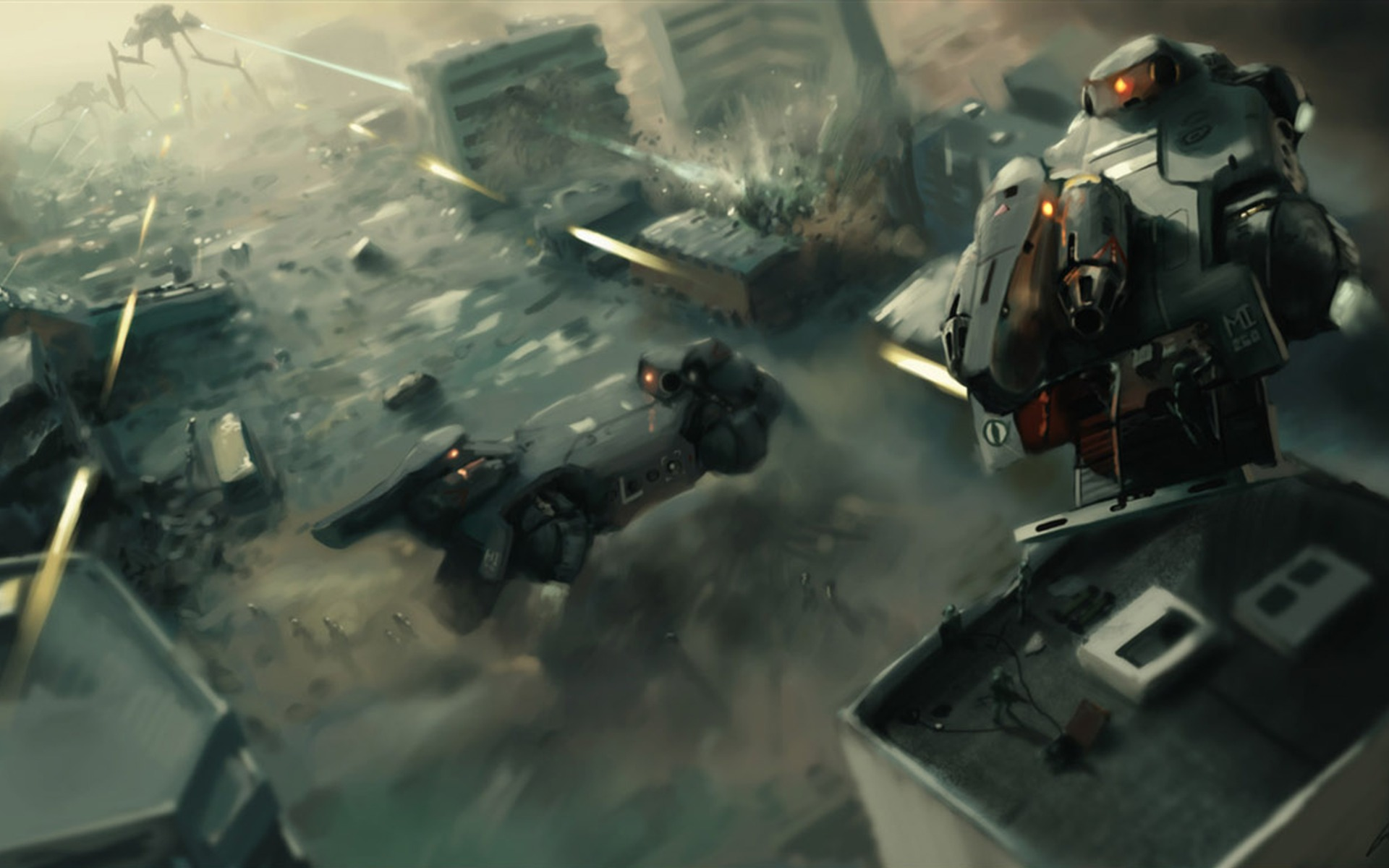killzone warriors soldiers battles people games video-games weapons guns