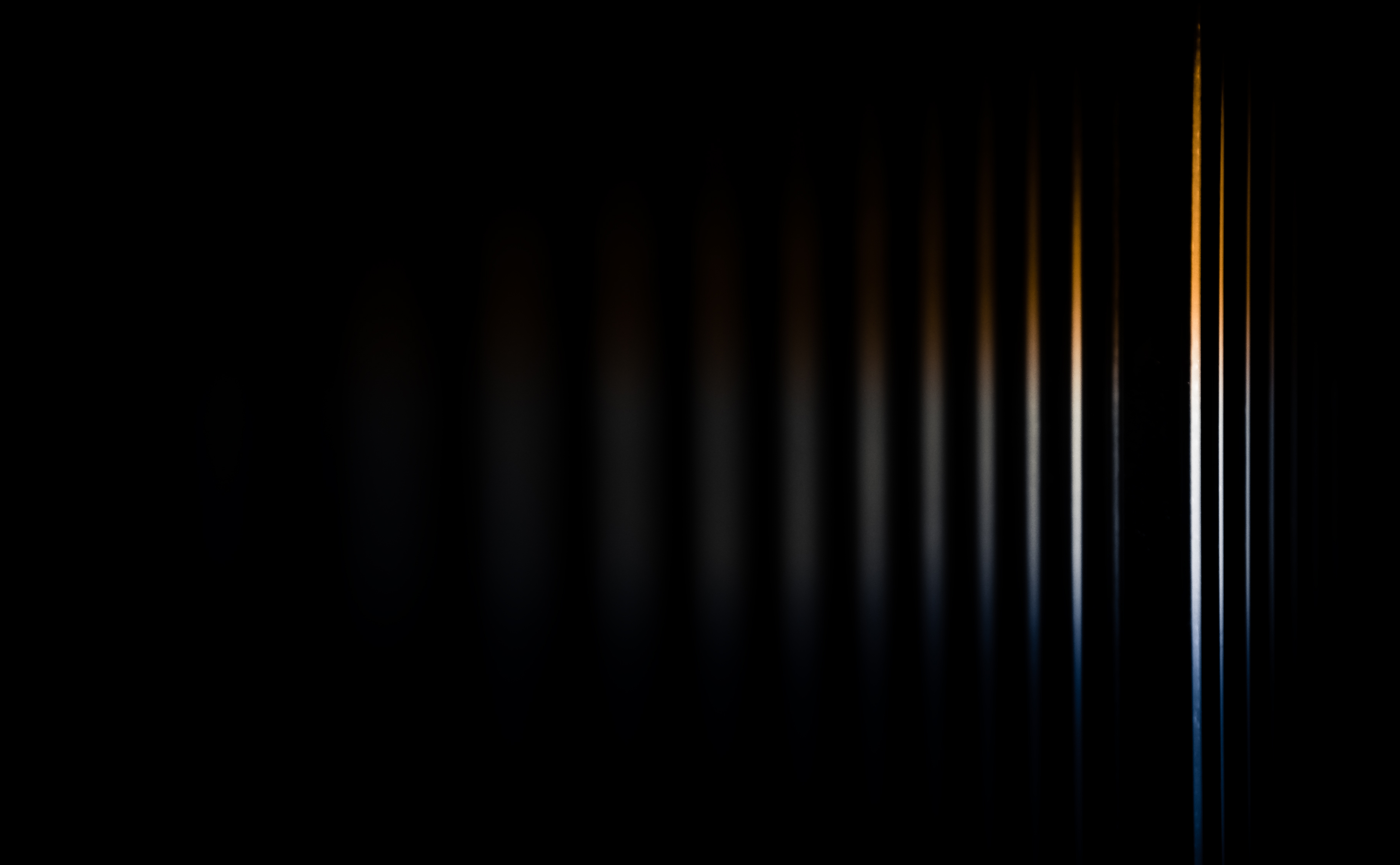 light abstract black background colors