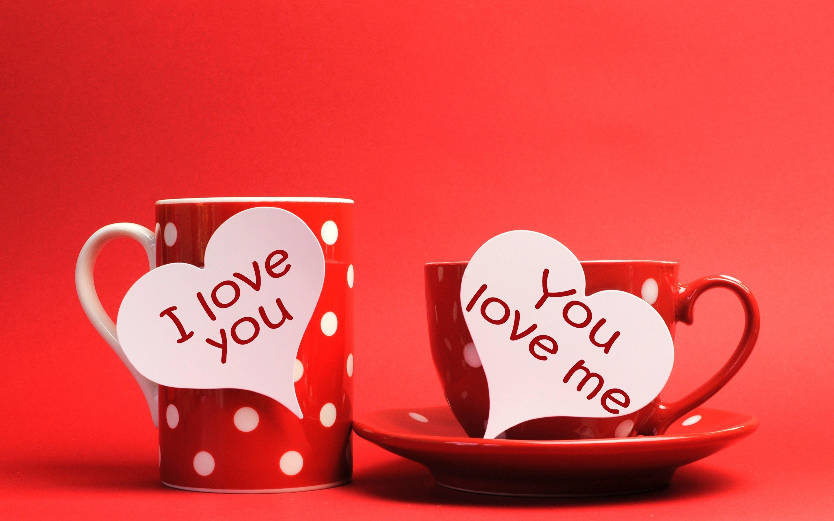 love you love me tazas cafe