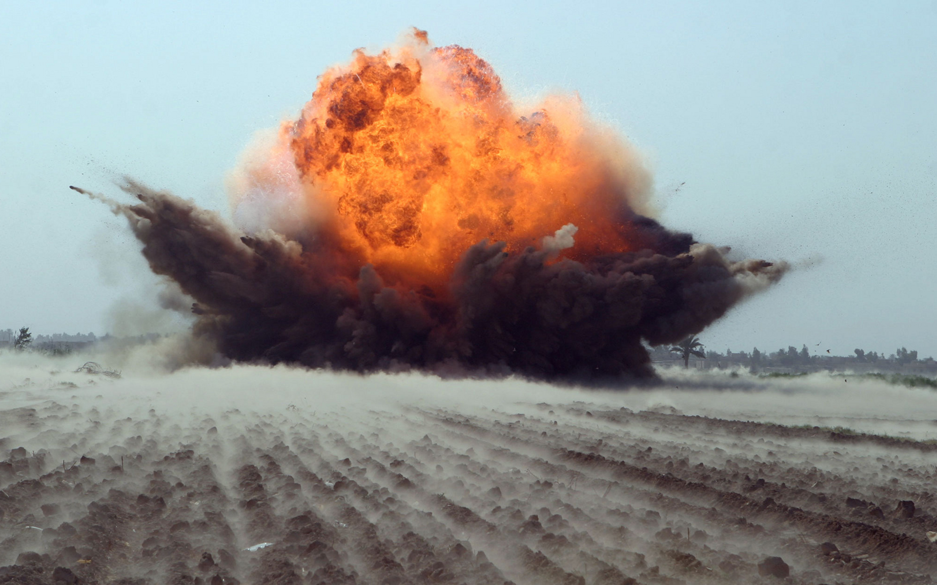 military explosions fire flames bombs weapons