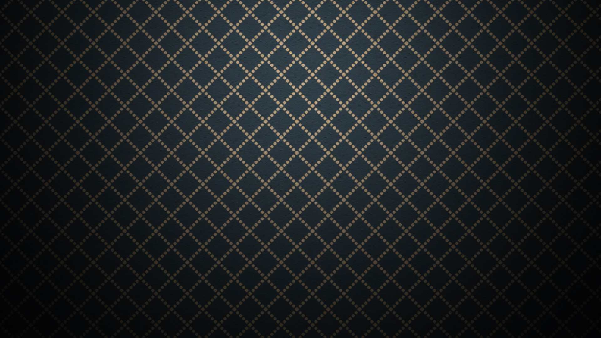 Minimalistic pattern backgrounds