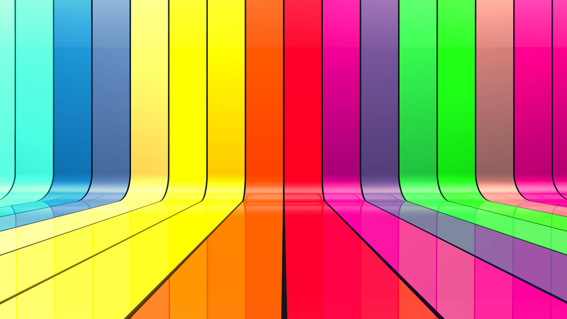 multicolor backgrounds