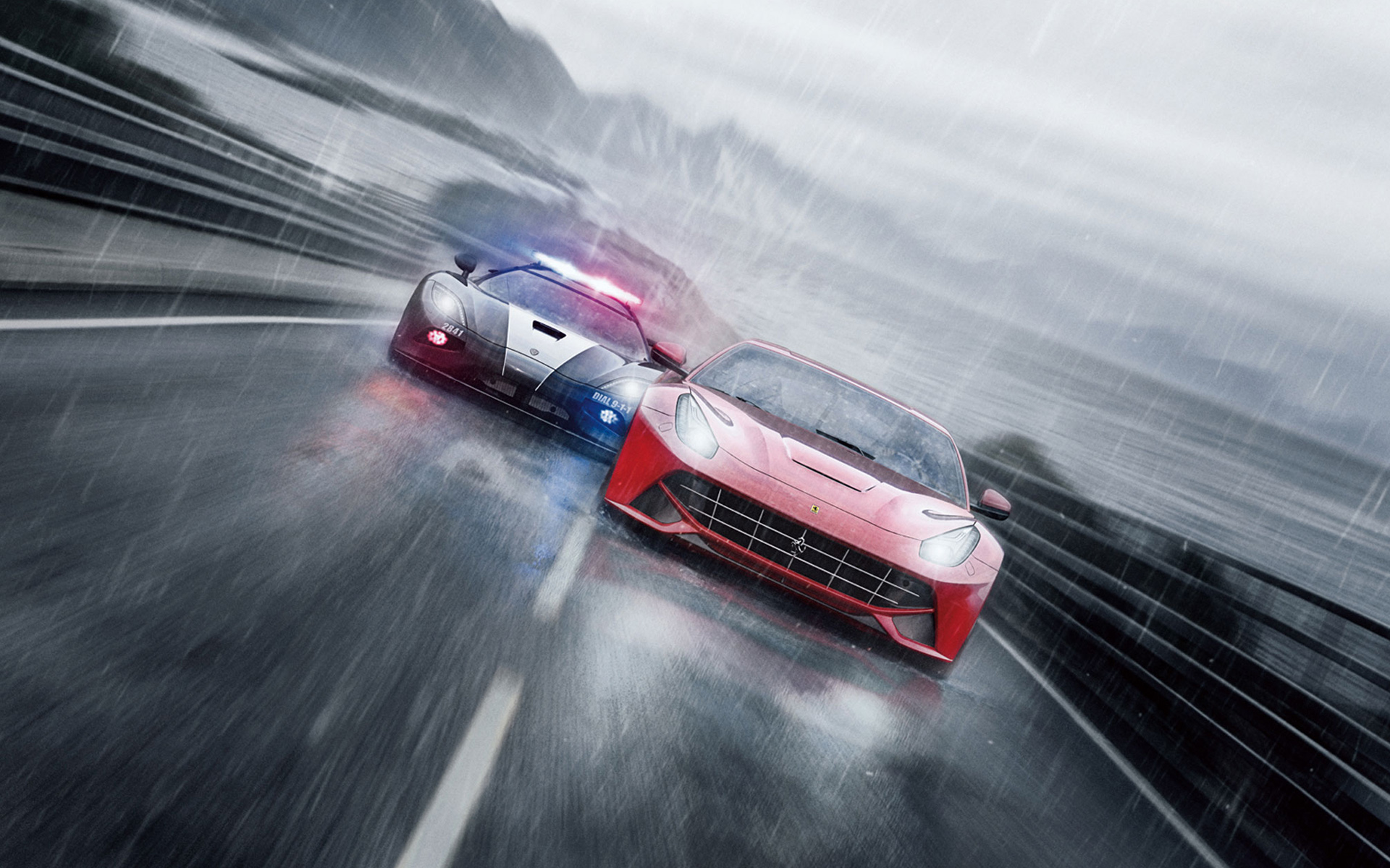 Need-for-Speed:-Rivals