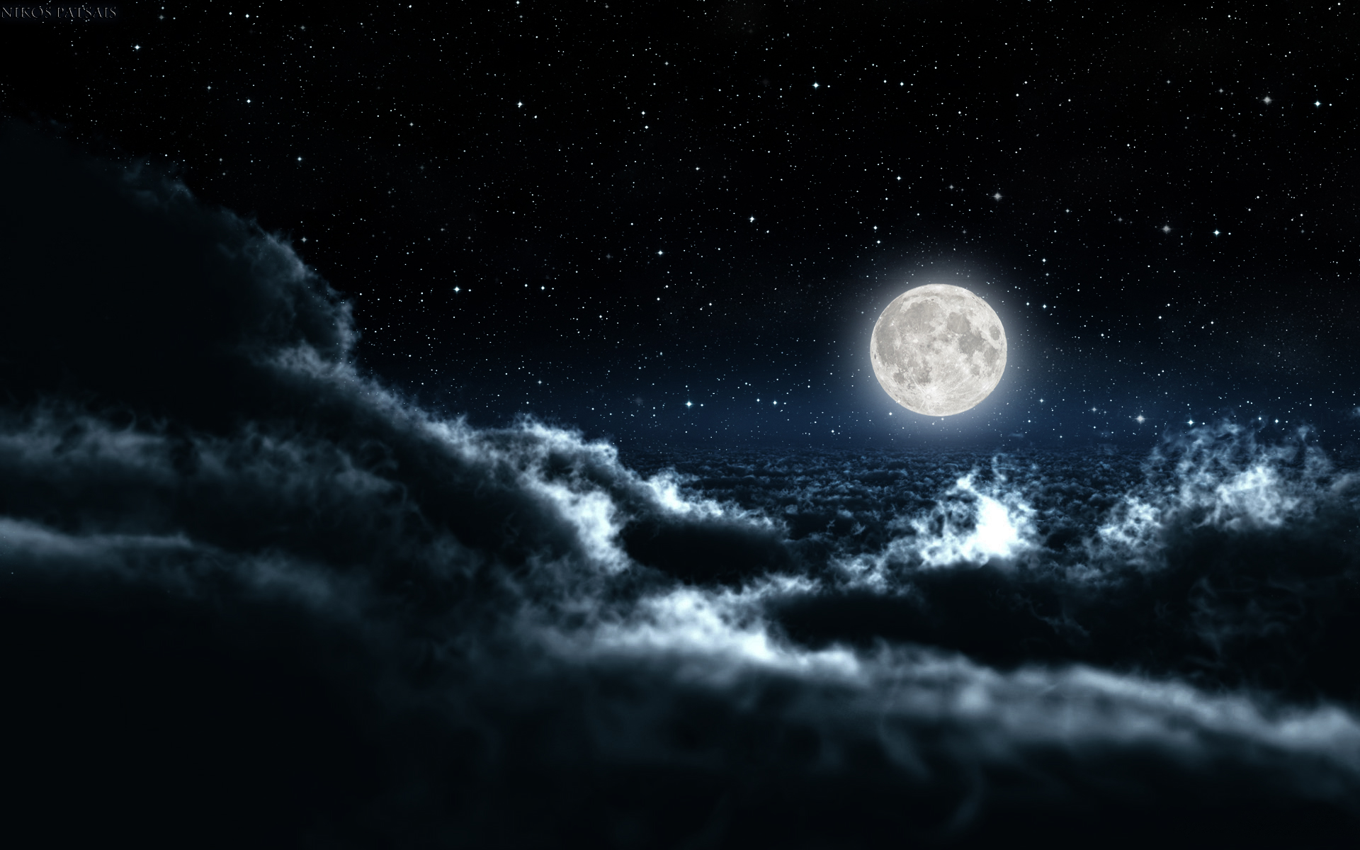 night-sky-wallpaper-18.jpg
