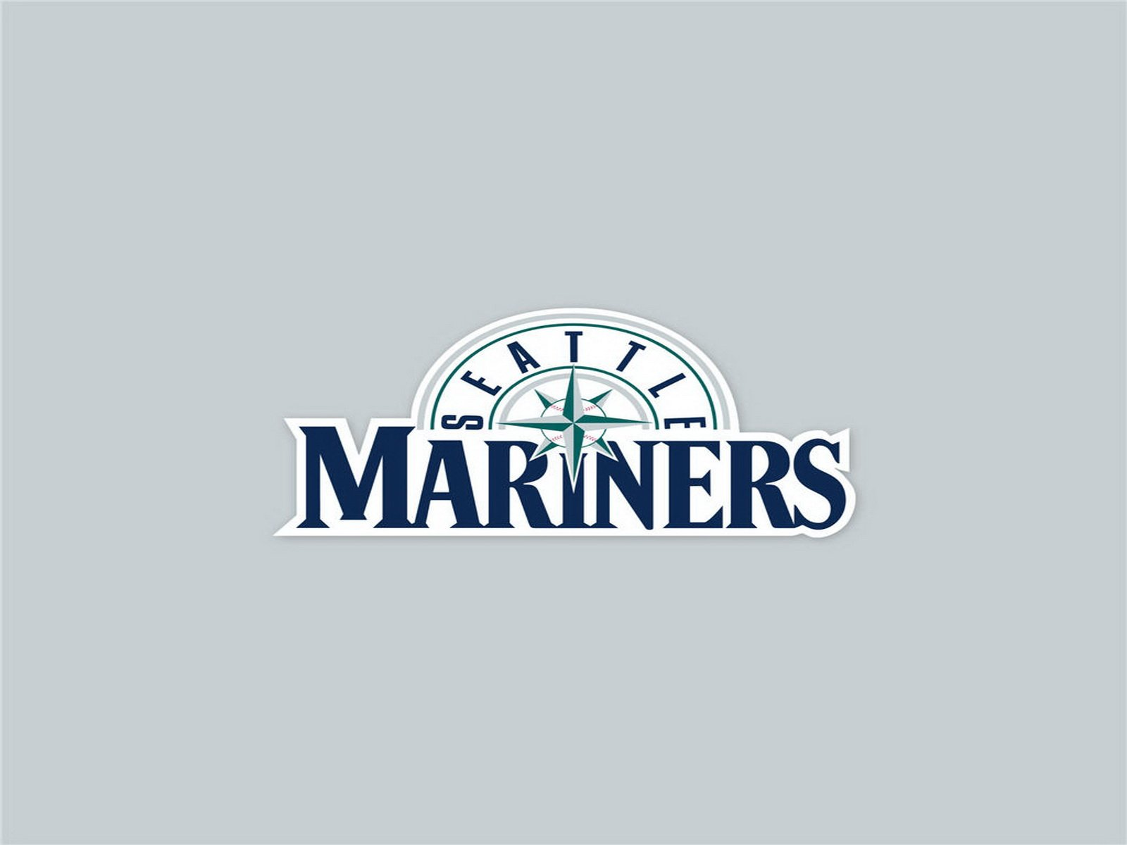 SEATTLE MARINERS mlb baseball (59)