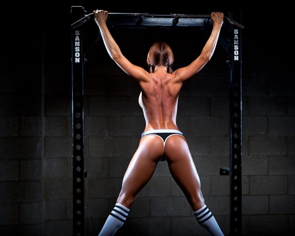sports fitness excercise