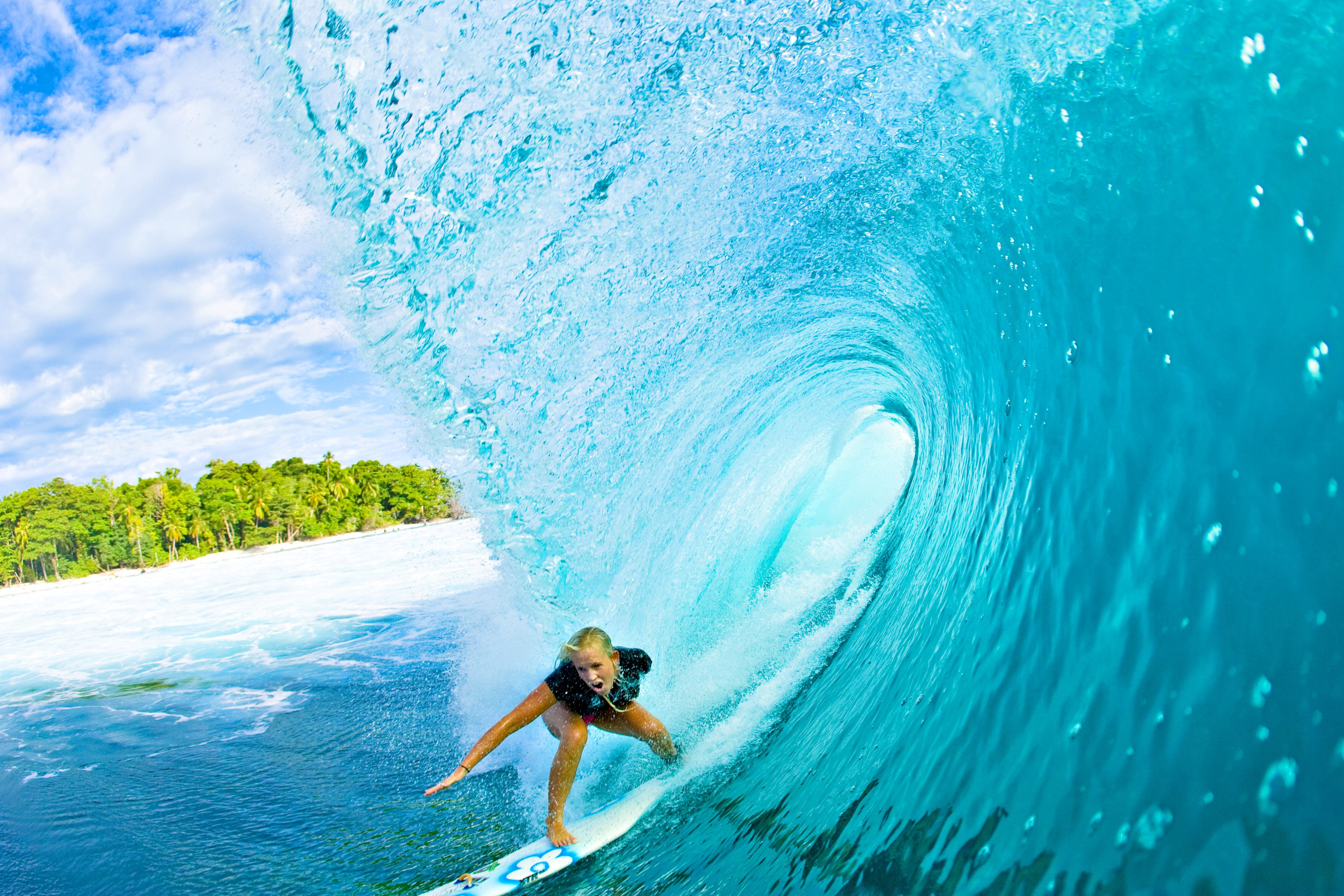 surfing surf ocean sea waves extreme surfer (29)_JPG