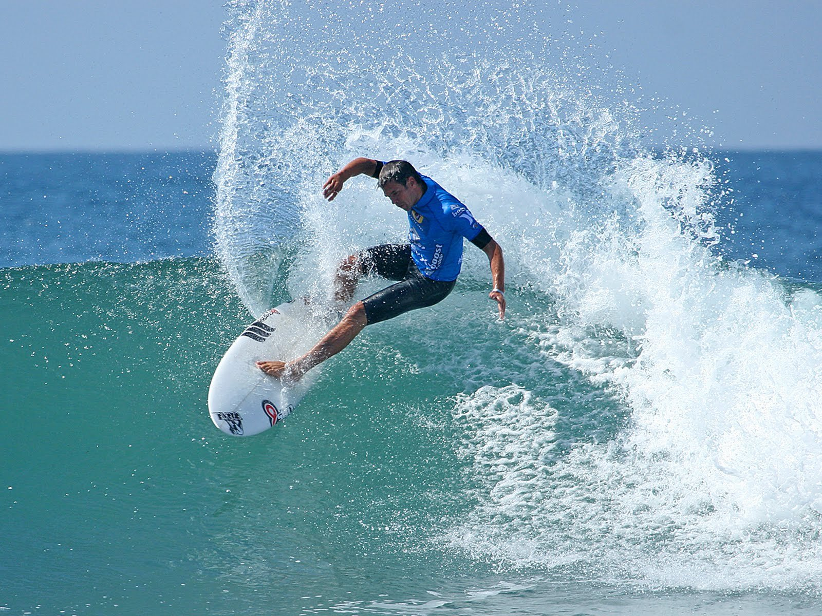 surfing surf ocean sea waves extreme surfer (62)