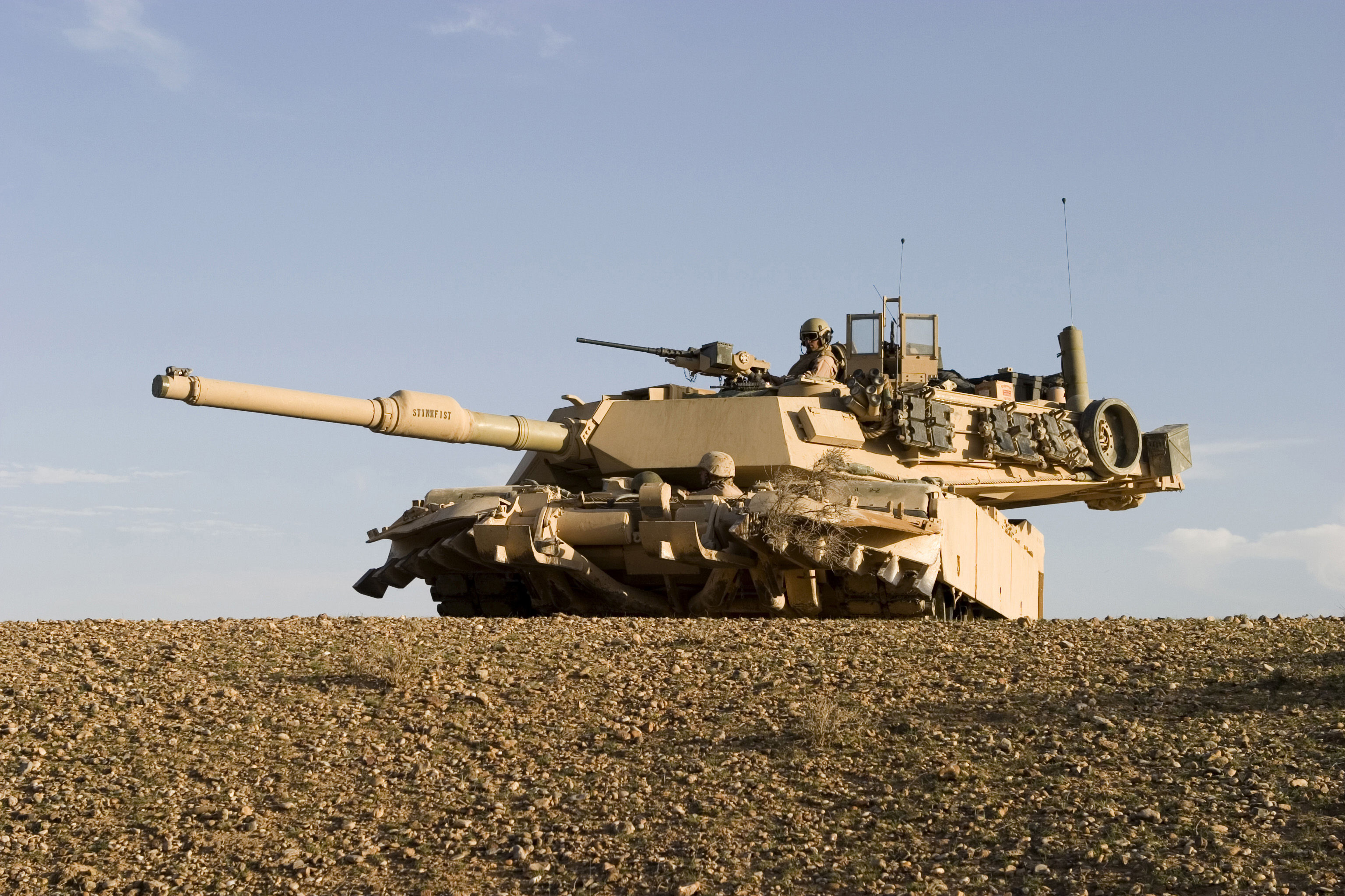 tank tanks weapon weapons military
