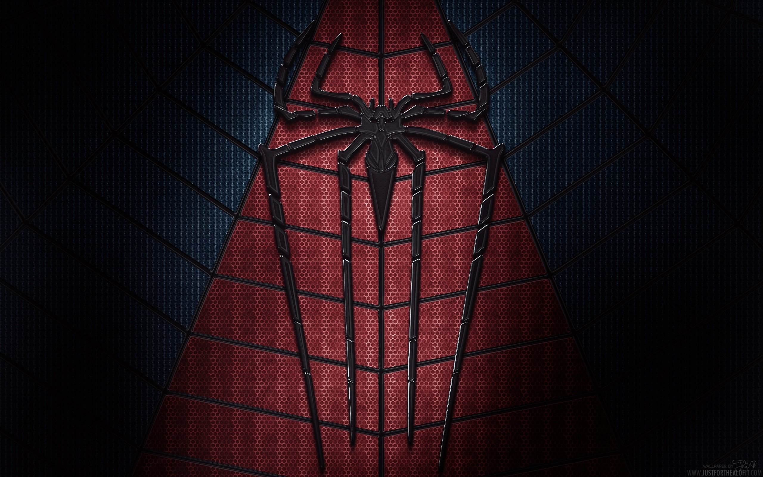 the amazing spider man 2 2014-2560x1600