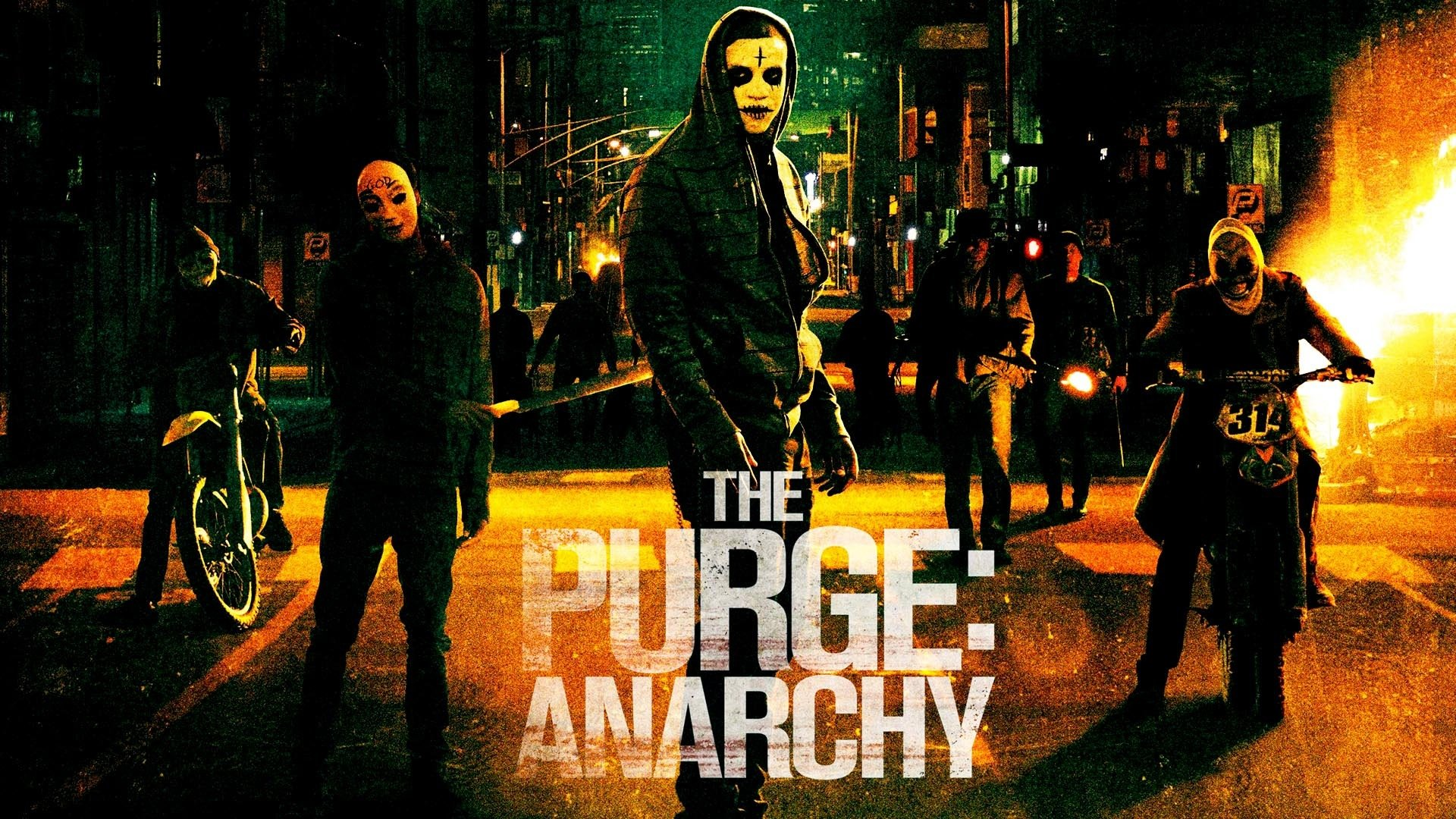 THE-PURGE-ANARCHY horror sci-fi thriller dark purge anarchy