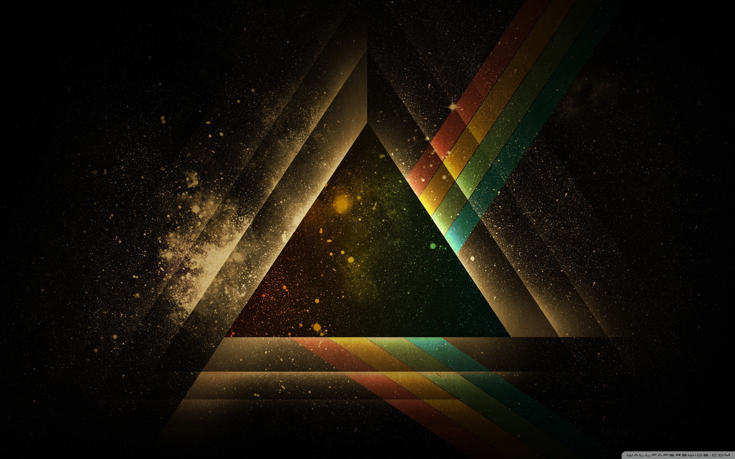 triangle 2-wallpaper-2560x1600