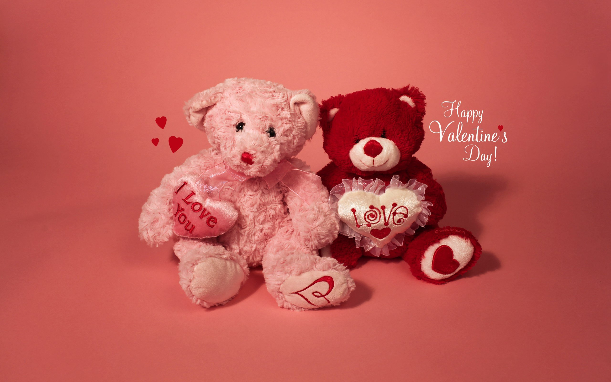 VALENTINES DAY mood love holiday valentine heart teddy bear