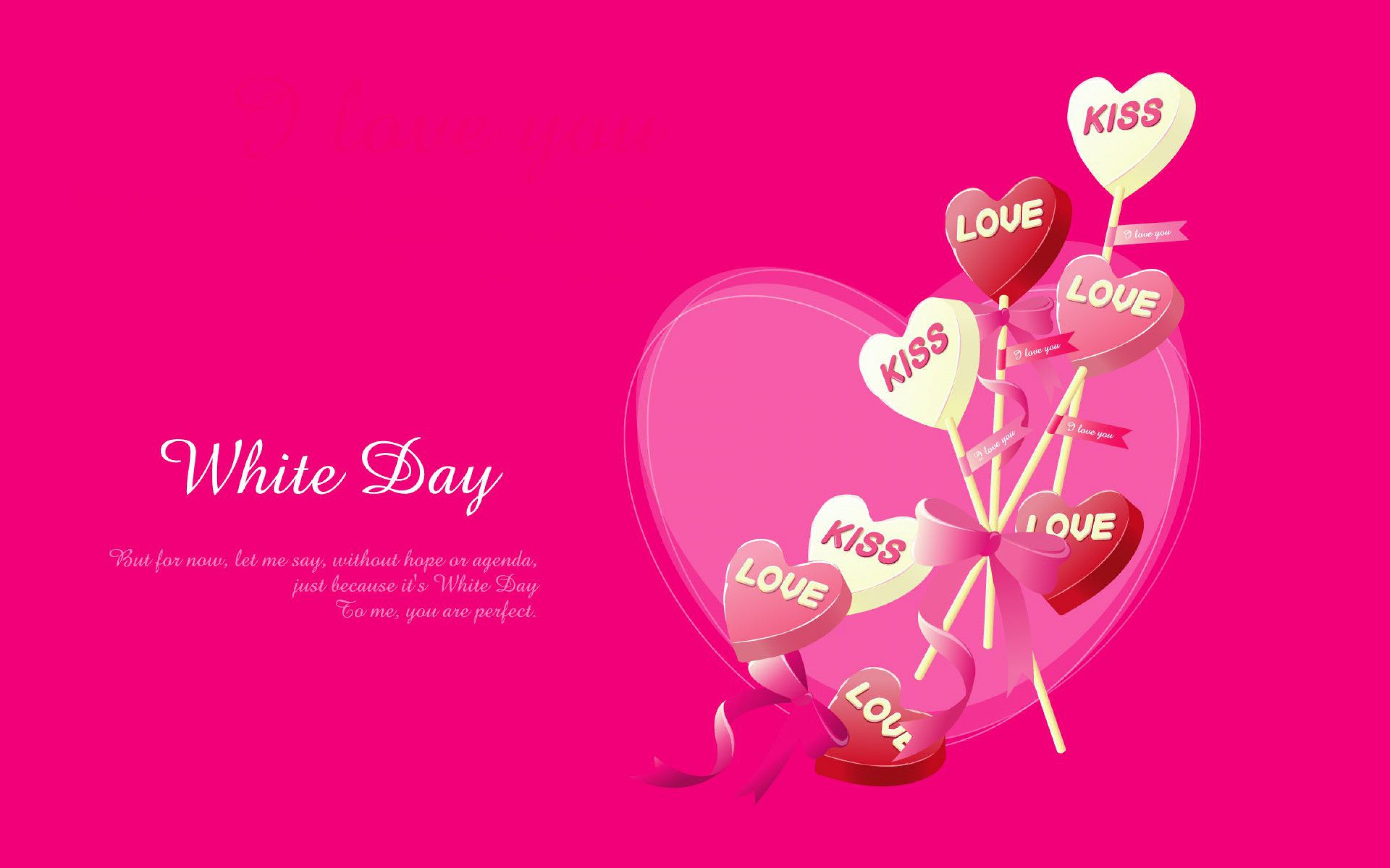 VALENTINES DAY mood love poster