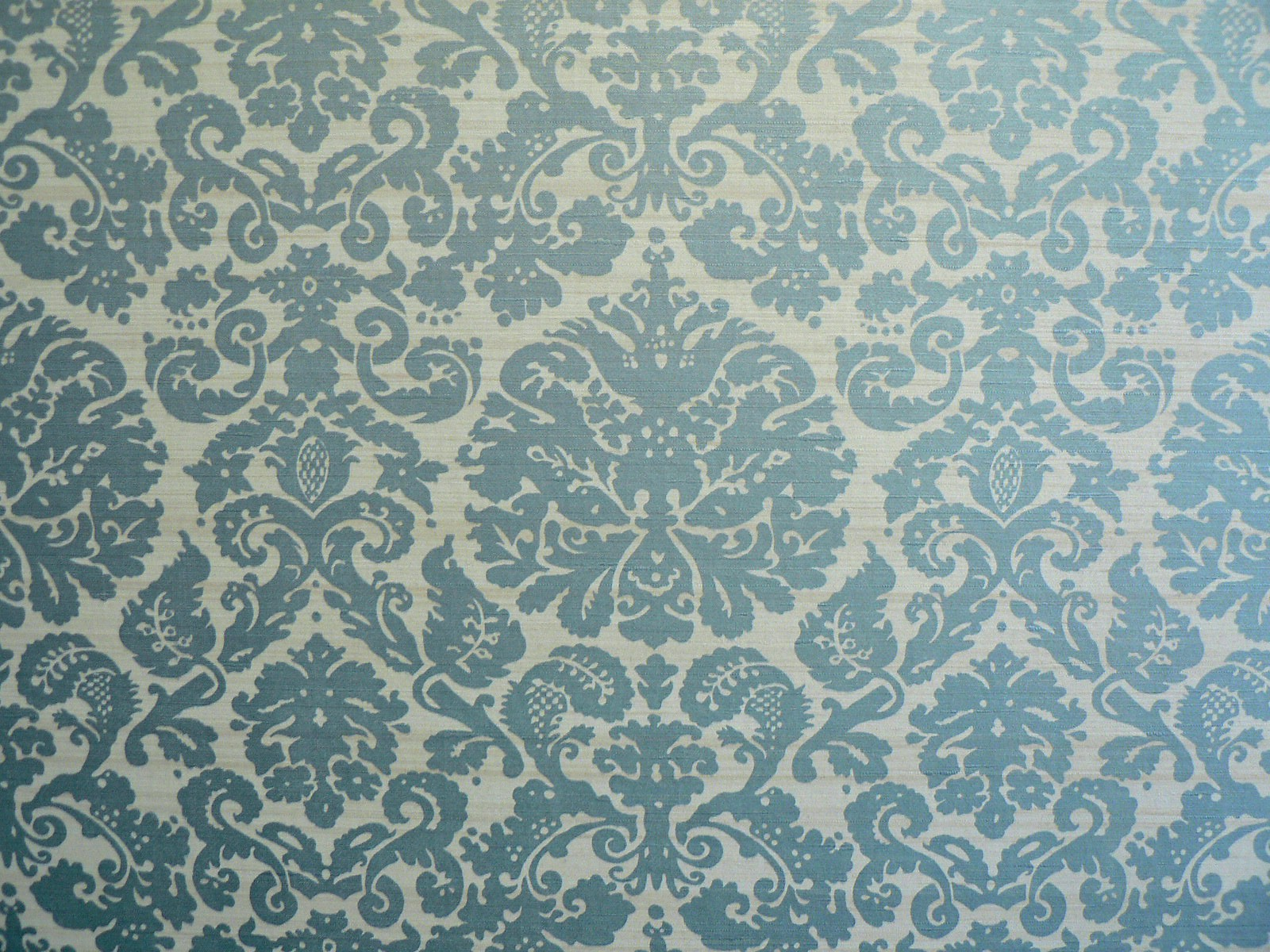 Vintage Pattern Backgrounds
