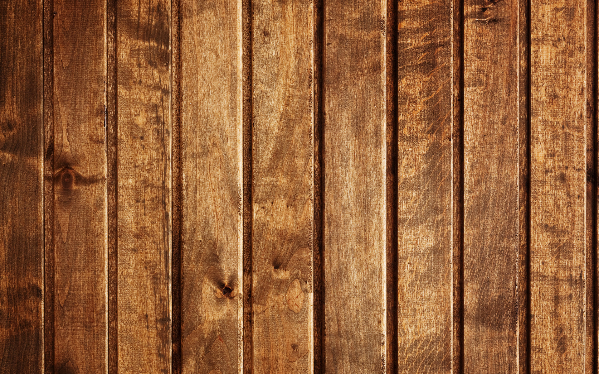 wall textures wood texture