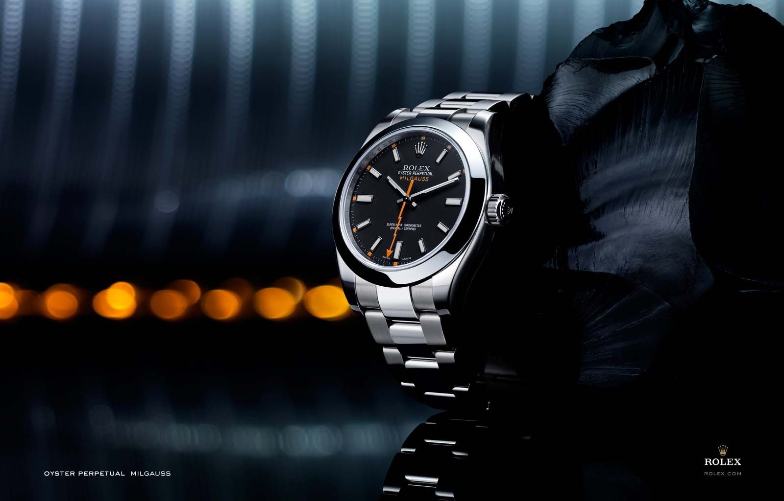 water clocks Rolex watches oyster perpetual
