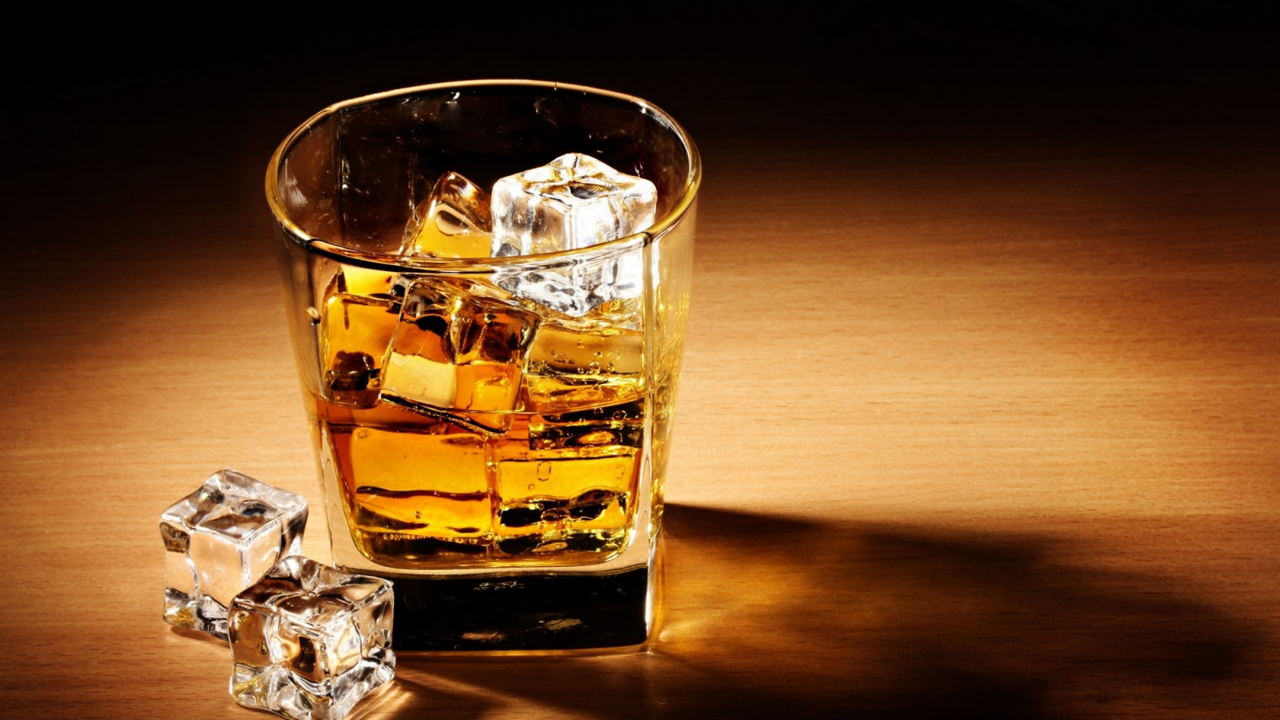 Whiskey Drink Alcohol Glasses