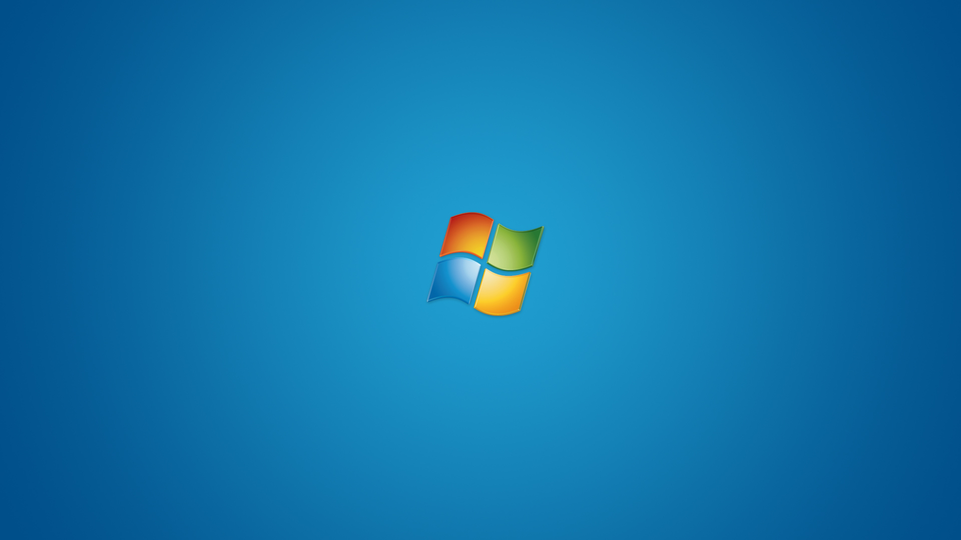 windows background computer microsoft