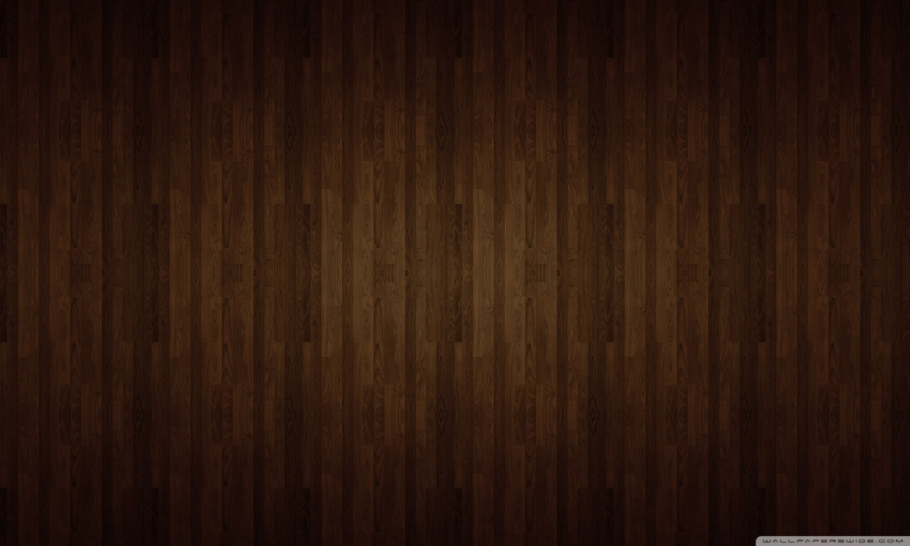 Wood patterns
