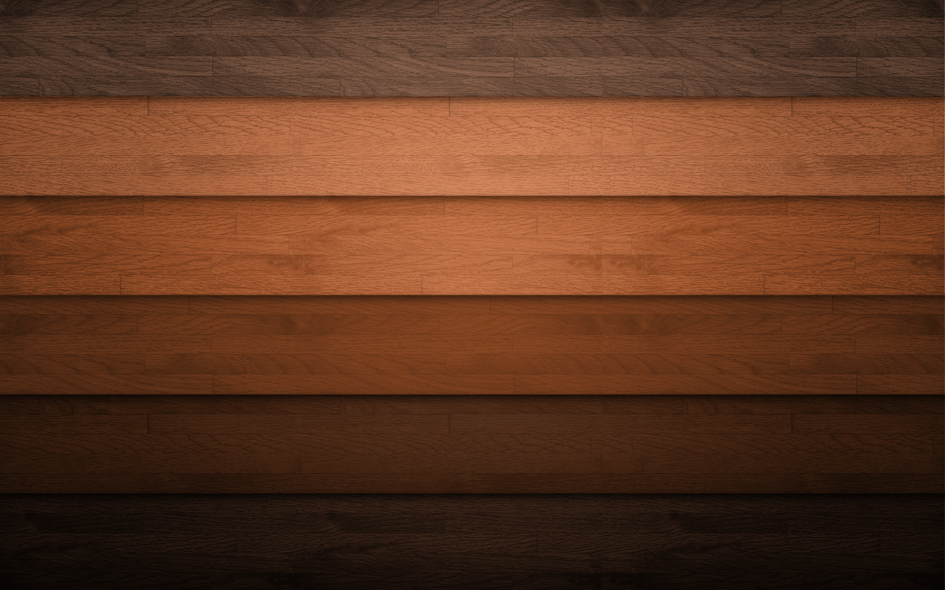 Wood room textures classic