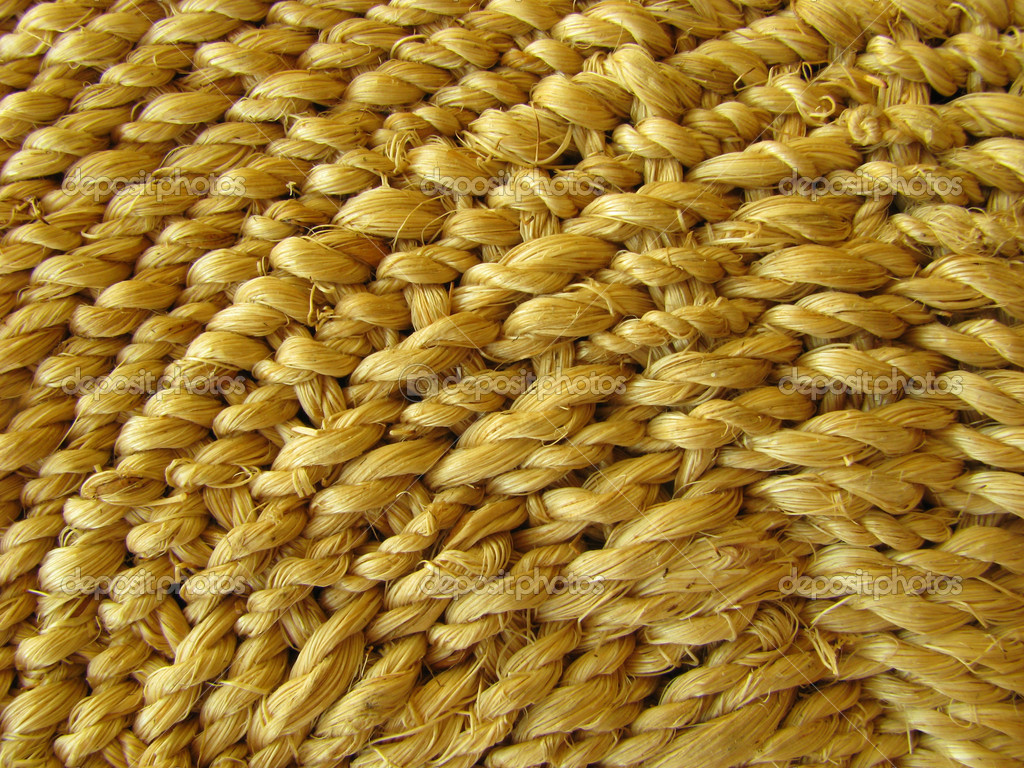 Woven Basket Pictures