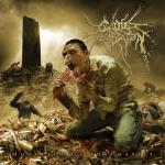 CATTLE DECAPITATION death metal heavy     e
